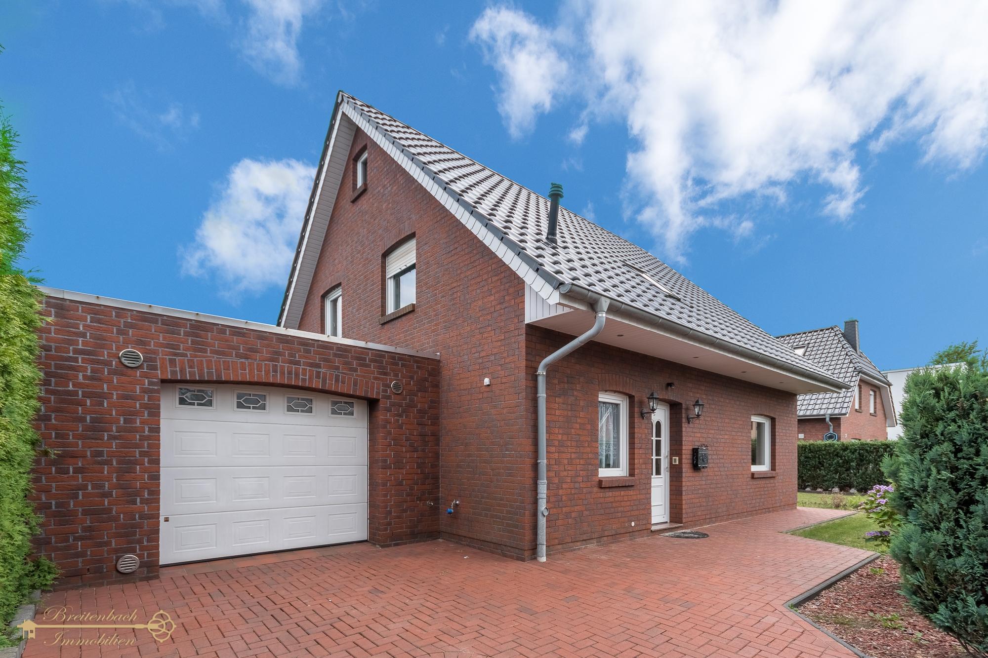 2020-08-01-Breitenbach-Immobilien-1