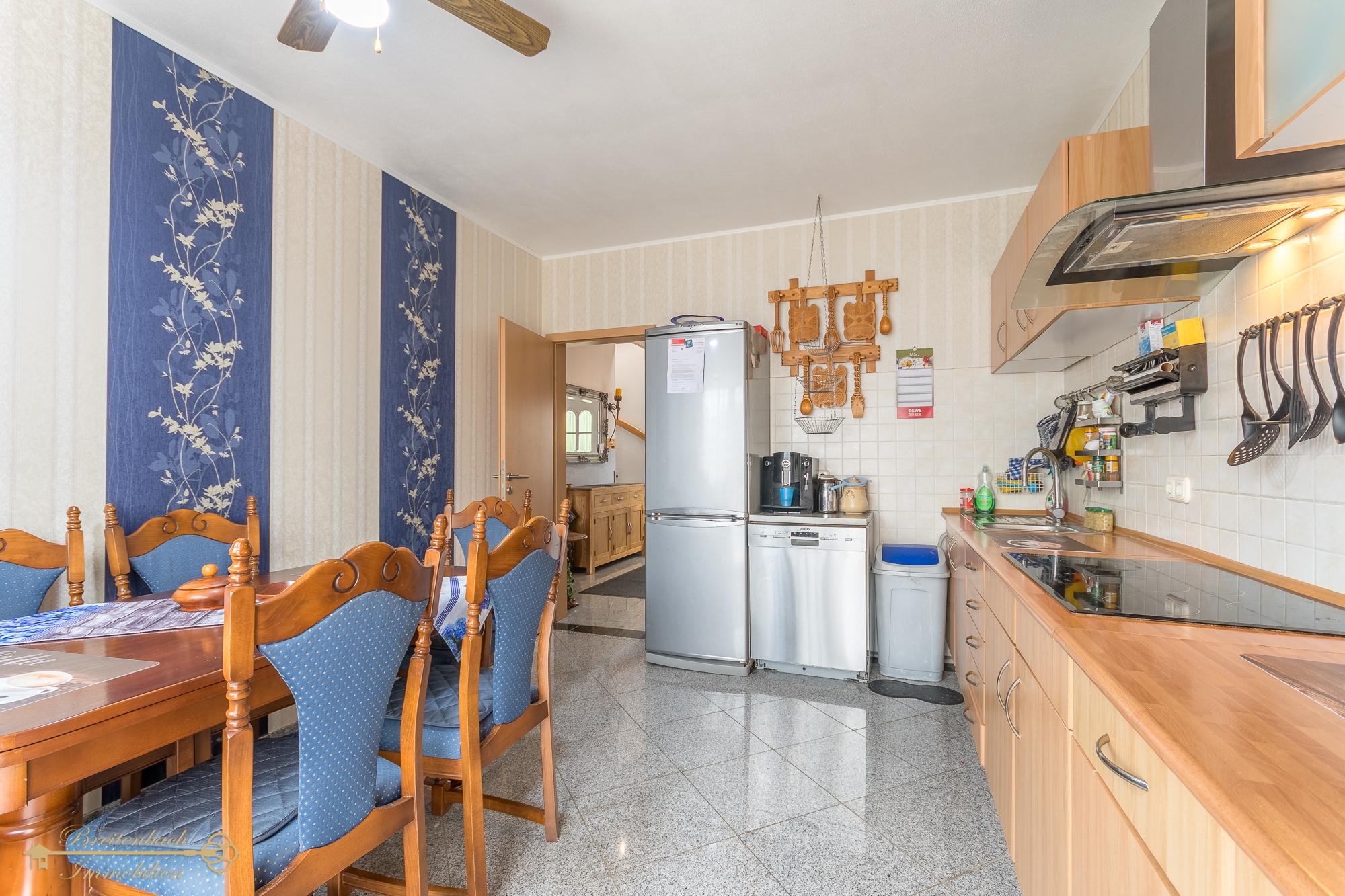 2020-08-01-Breitenbach-Immobilien-10