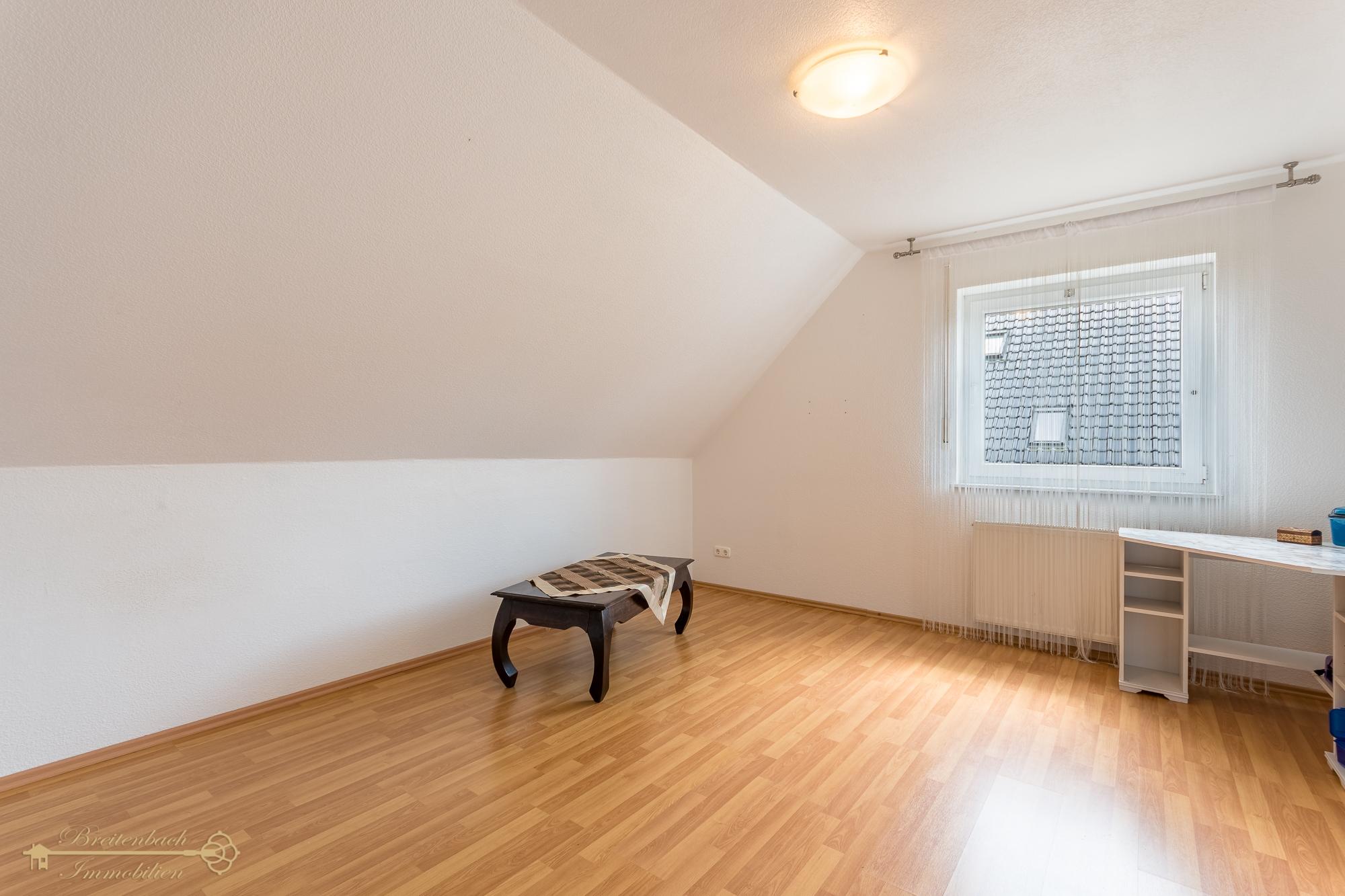 2020-08-01-Breitenbach-Immobilien-18