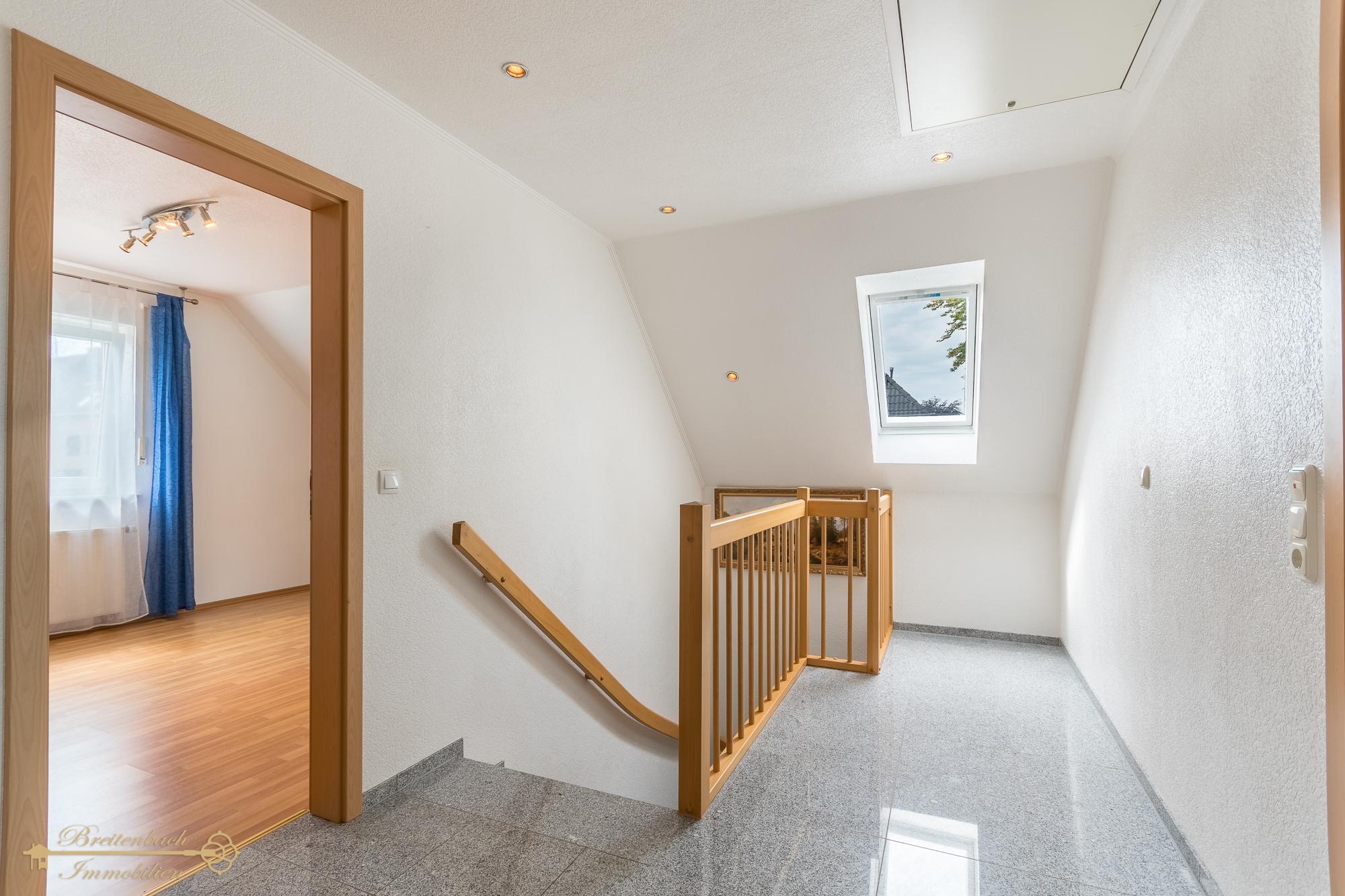 2020-08-01-Breitenbach-Immobilien-19