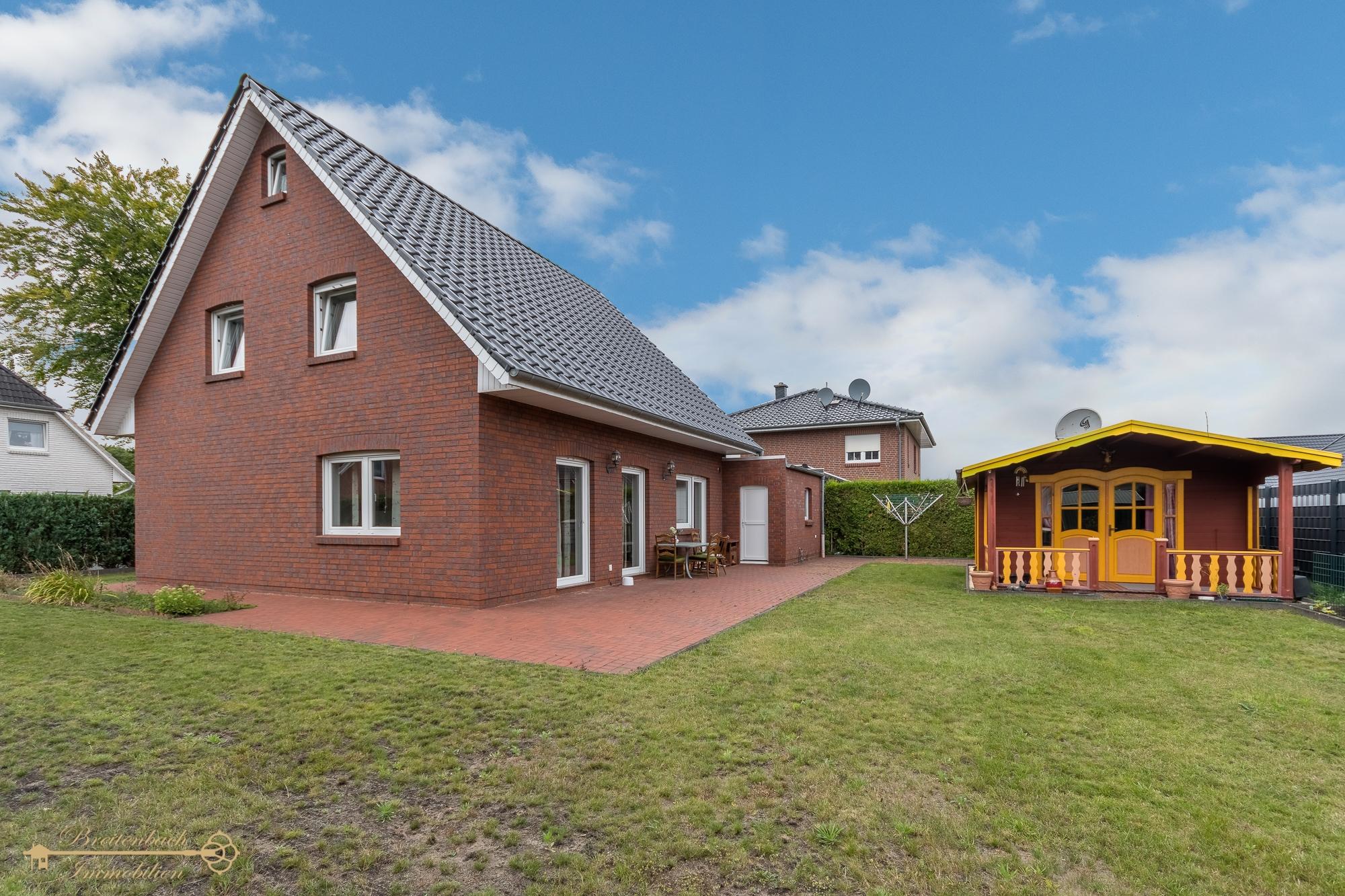 2020-08-01-Breitenbach-Immobilien-3