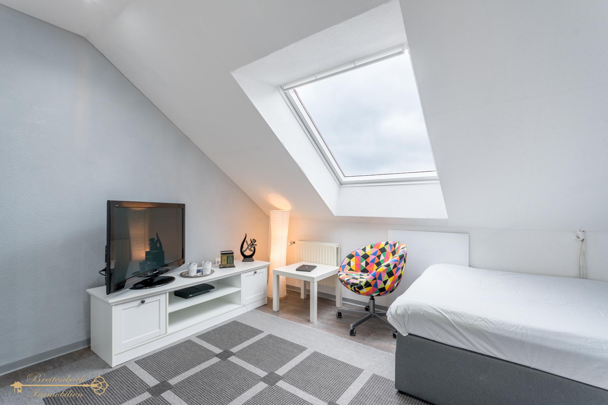2020-10-03-Breitenbach-Immobilien-4