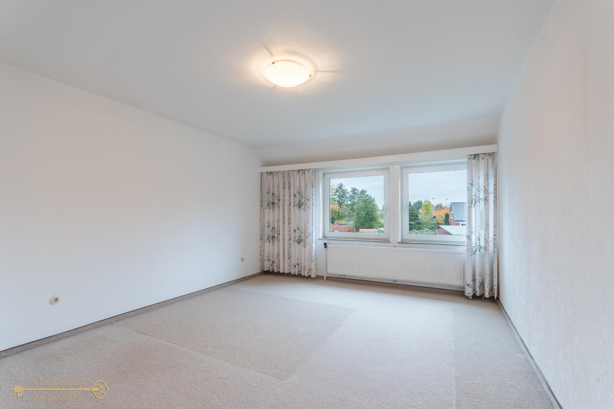 2020-10-31-Breitenbach-Immobilien-17