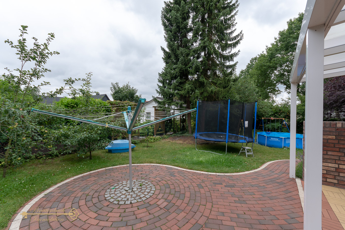 2019-07-14-Breitenbach-Immobilien-Archiv-15