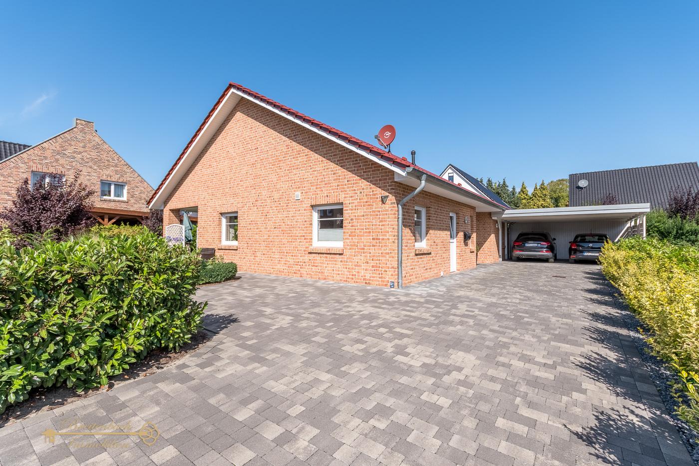 2019-08-11-Breitenbach-Immobilien-1