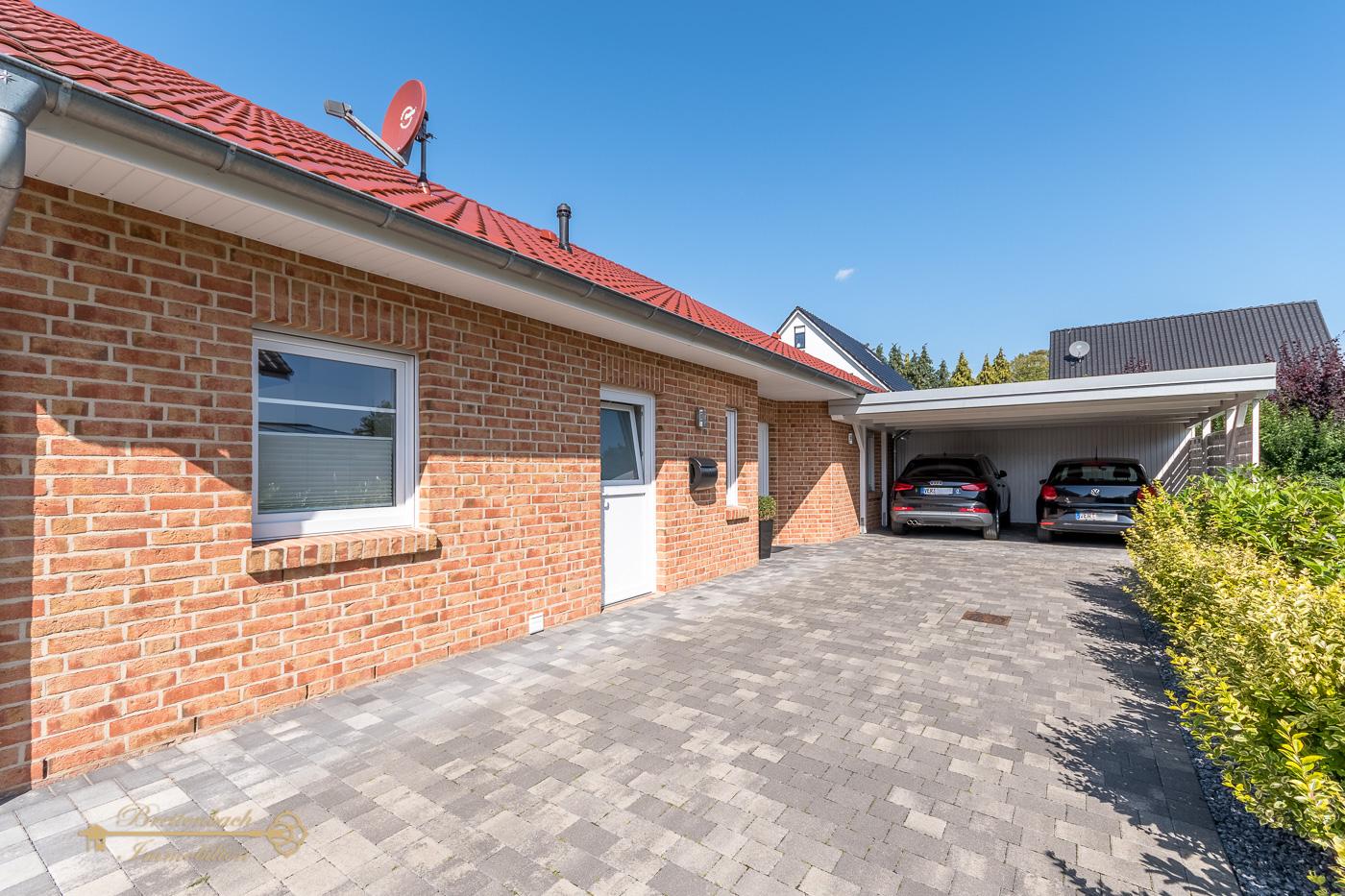 2019-08-11-Breitenbach-Immobilien-3