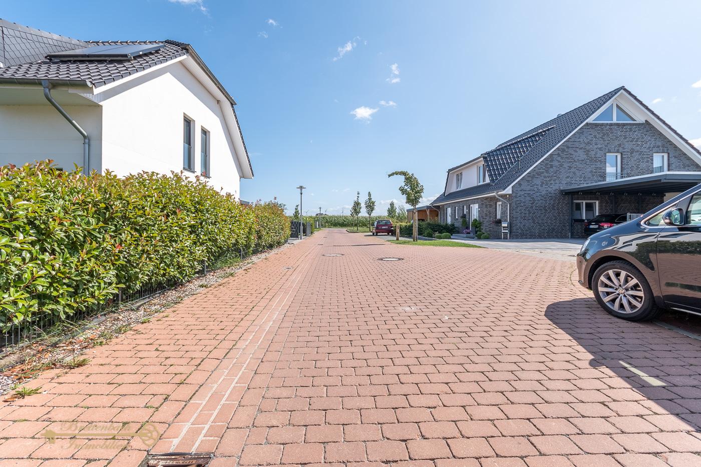 2019-08-11-Breitenbach-Immobilien-30