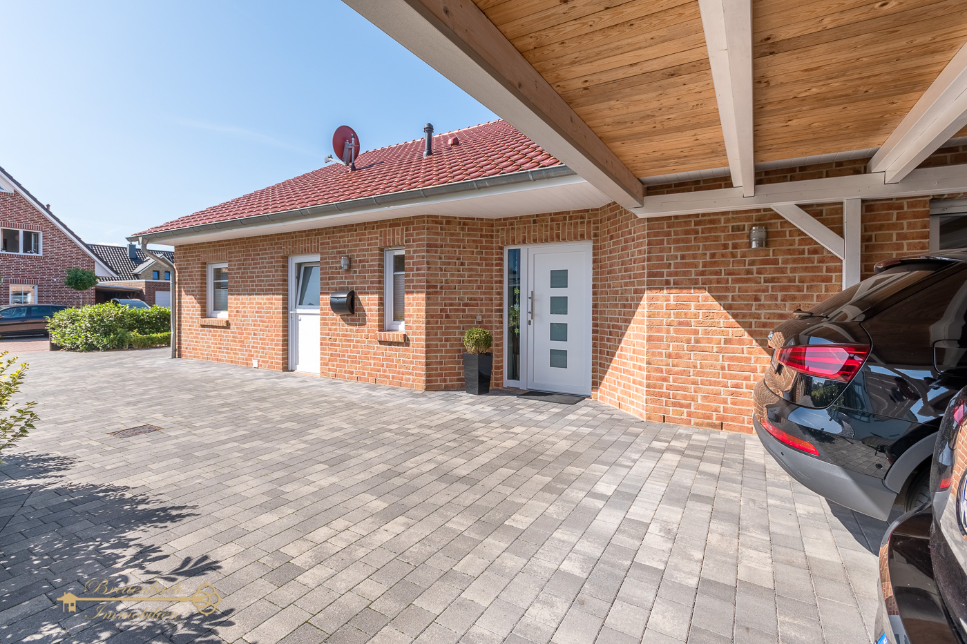 2019-08-11-Breitenbach-Immobilien-4