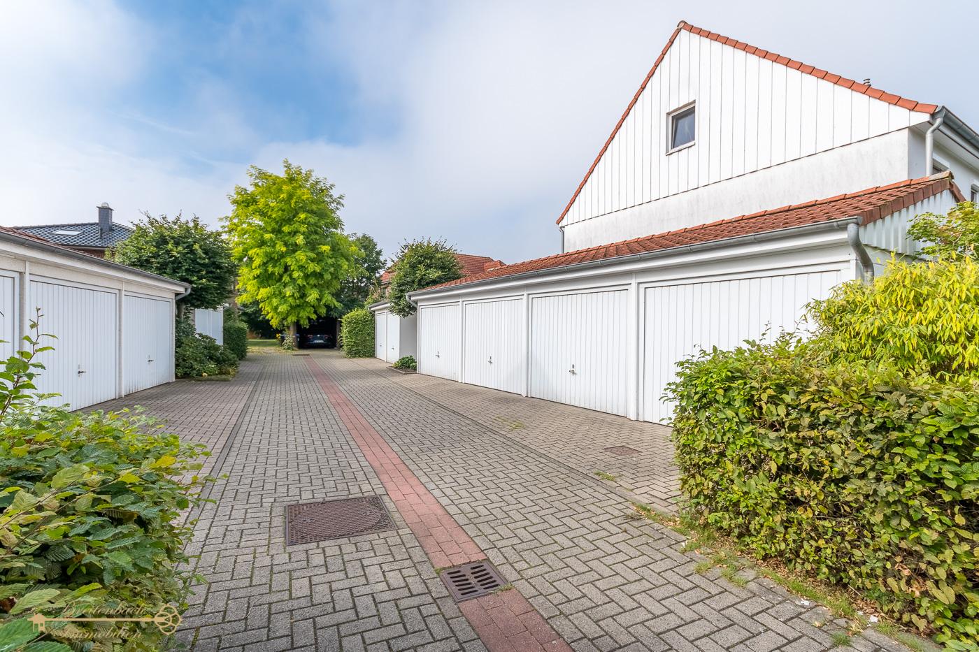 2019-09-08-Breitenbach-Immobilien-1