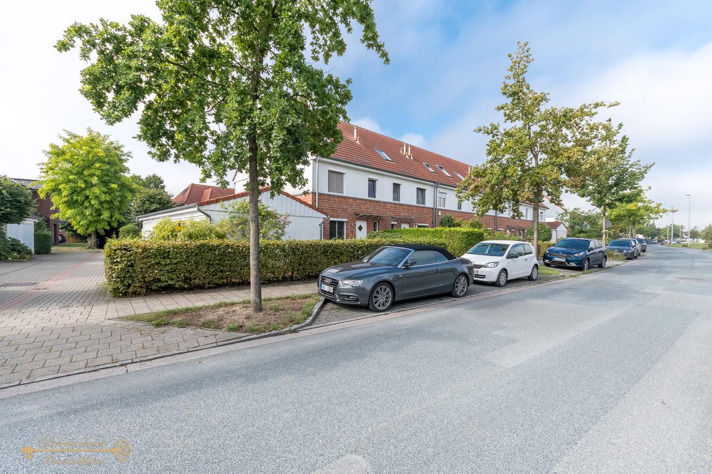 2019-09-08-Breitenbach-Immobilien-10