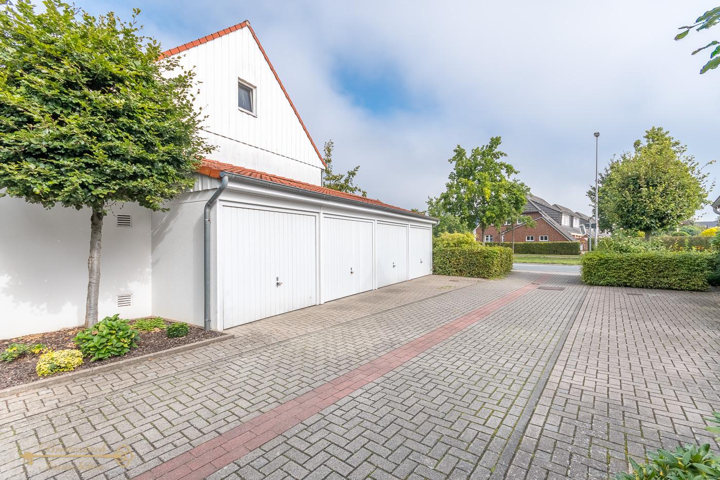 2019-09-08-Breitenbach-Immobilien-2