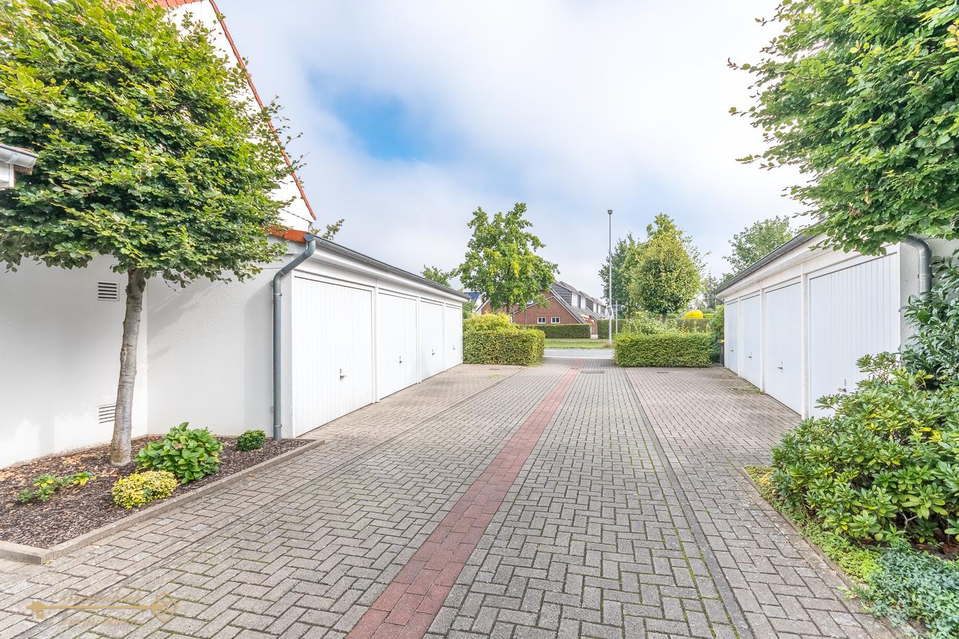 2019-09-08-Breitenbach-Immobilien-3
