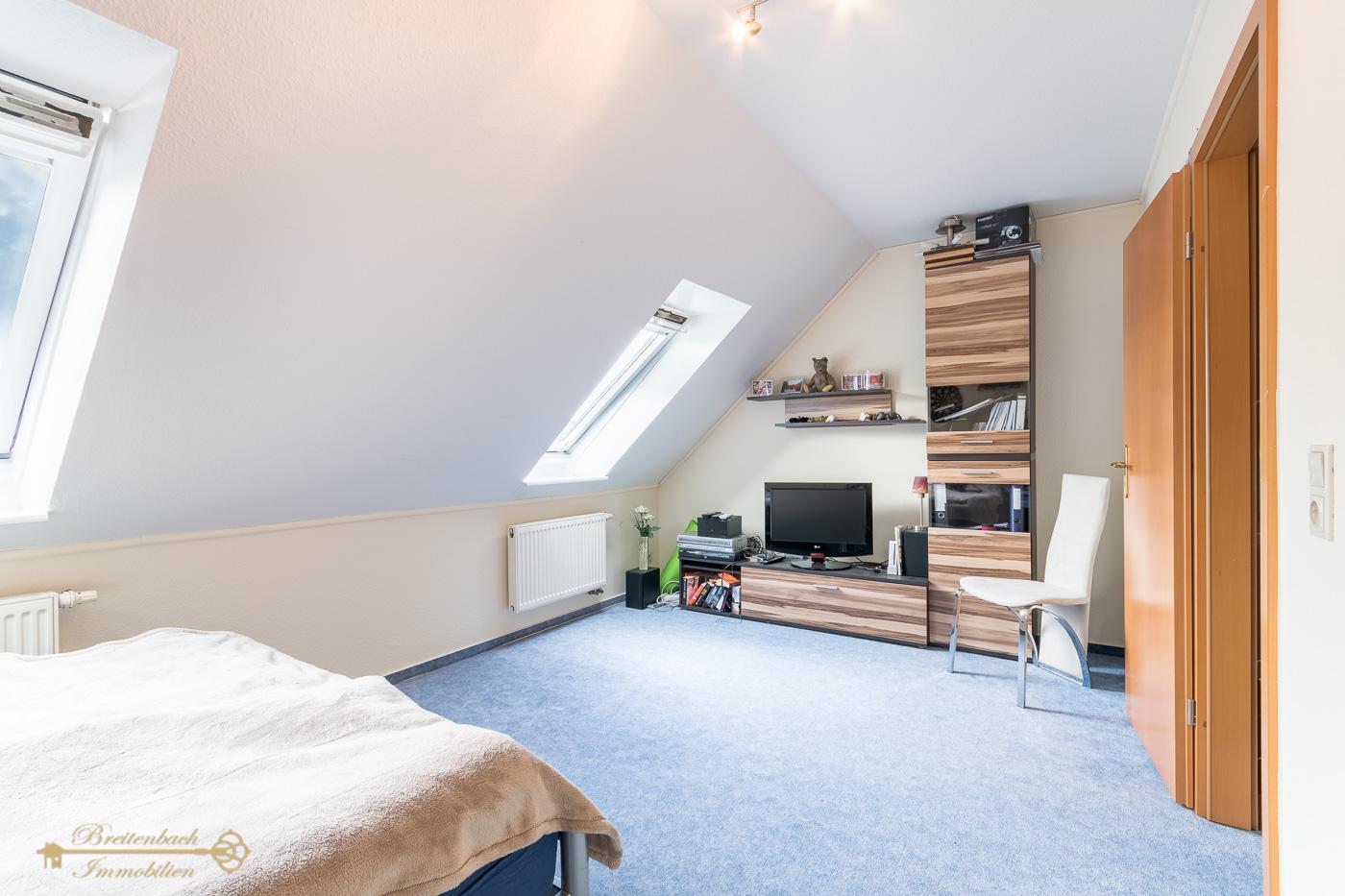 2019-09-08-Breitenbach-Immobilien-30