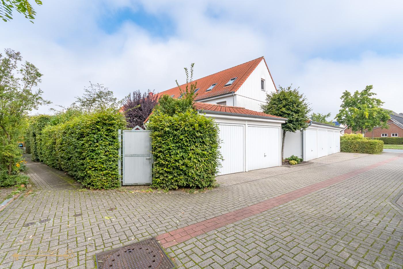 2019-09-08-Breitenbach-Immobilien-4
