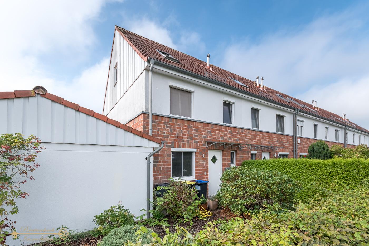 2019-09-08-Breitenbach-Immobilien-7