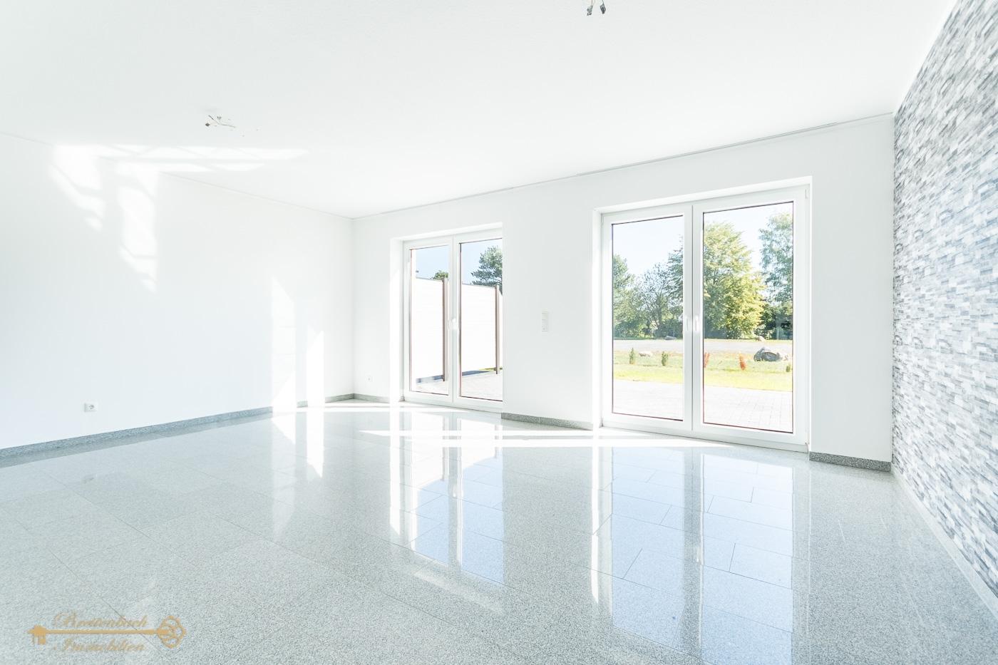2019-09-21-Breitenbach-Immobilien-10
