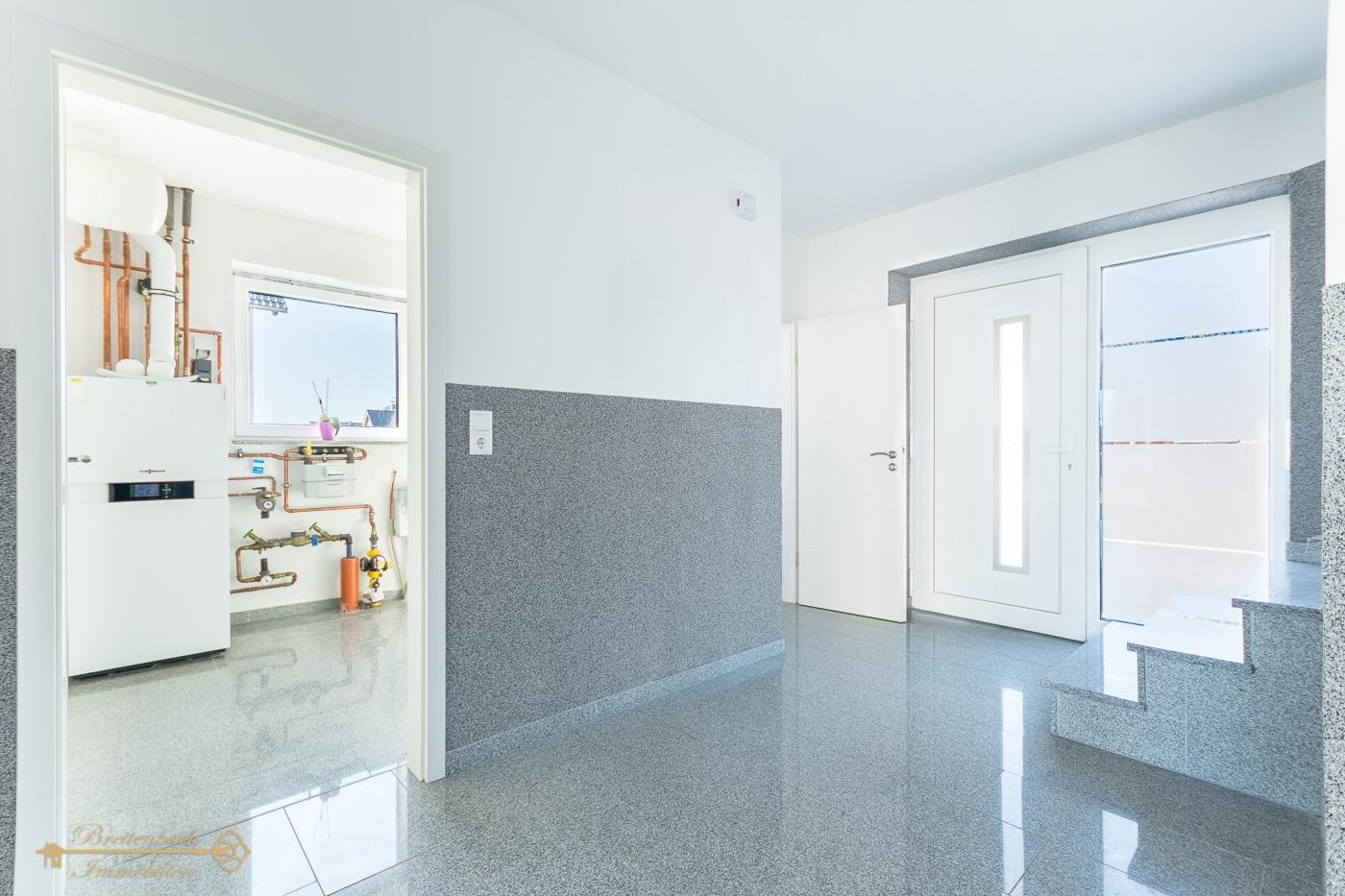 2019-09-21-Breitenbach-Immobilien-12