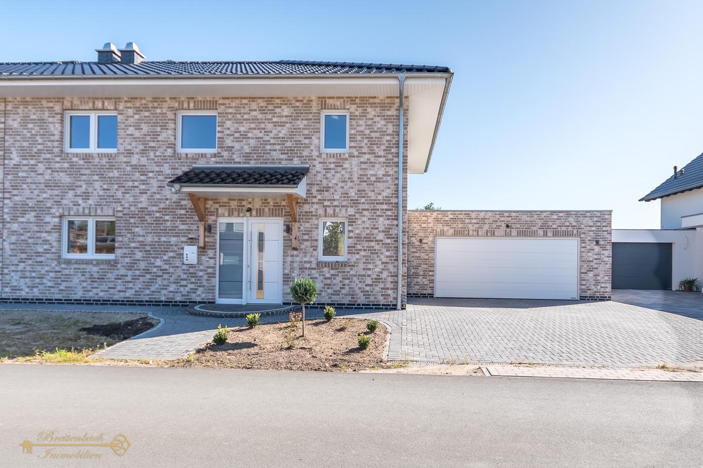 2019-09-21-Breitenbach-Immobilien-2