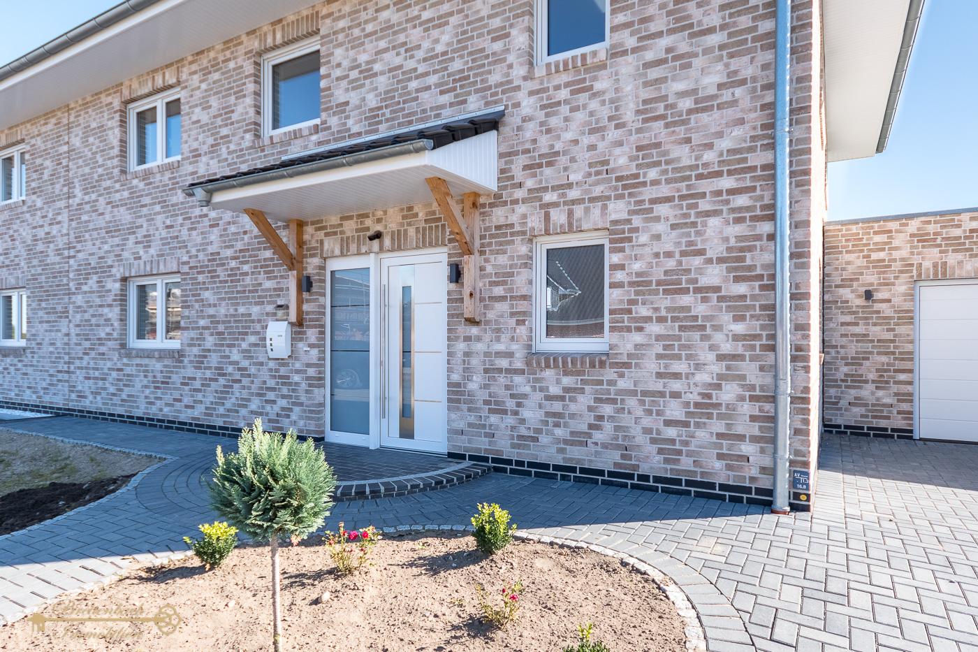 2019-09-21-Breitenbach-Immobilien-3