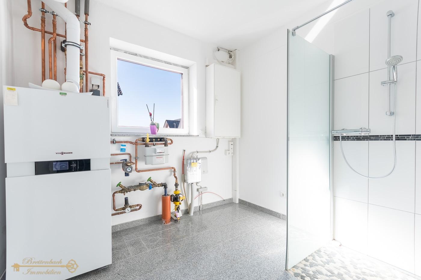 2019-09-21-Breitenbach-Immobilien-7