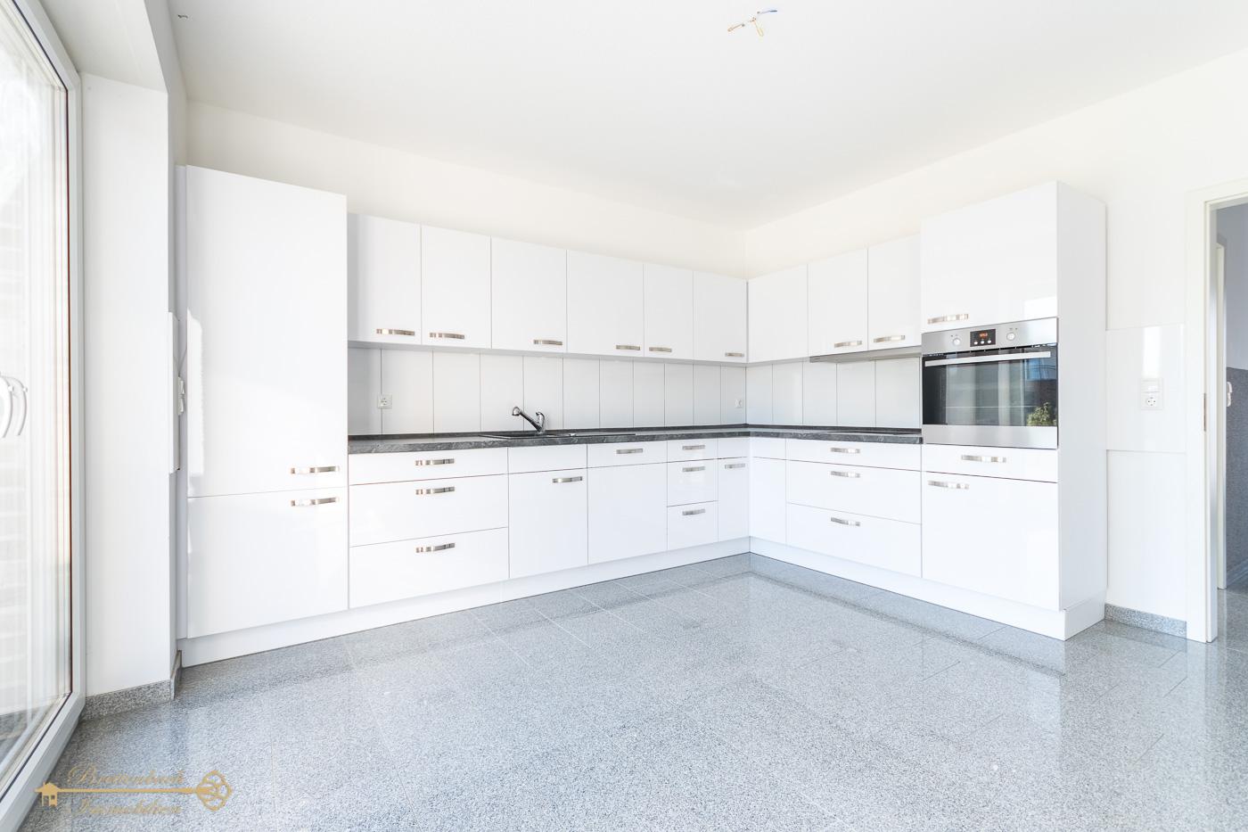 2019-09-21-Breitenbach-Immobilien-9