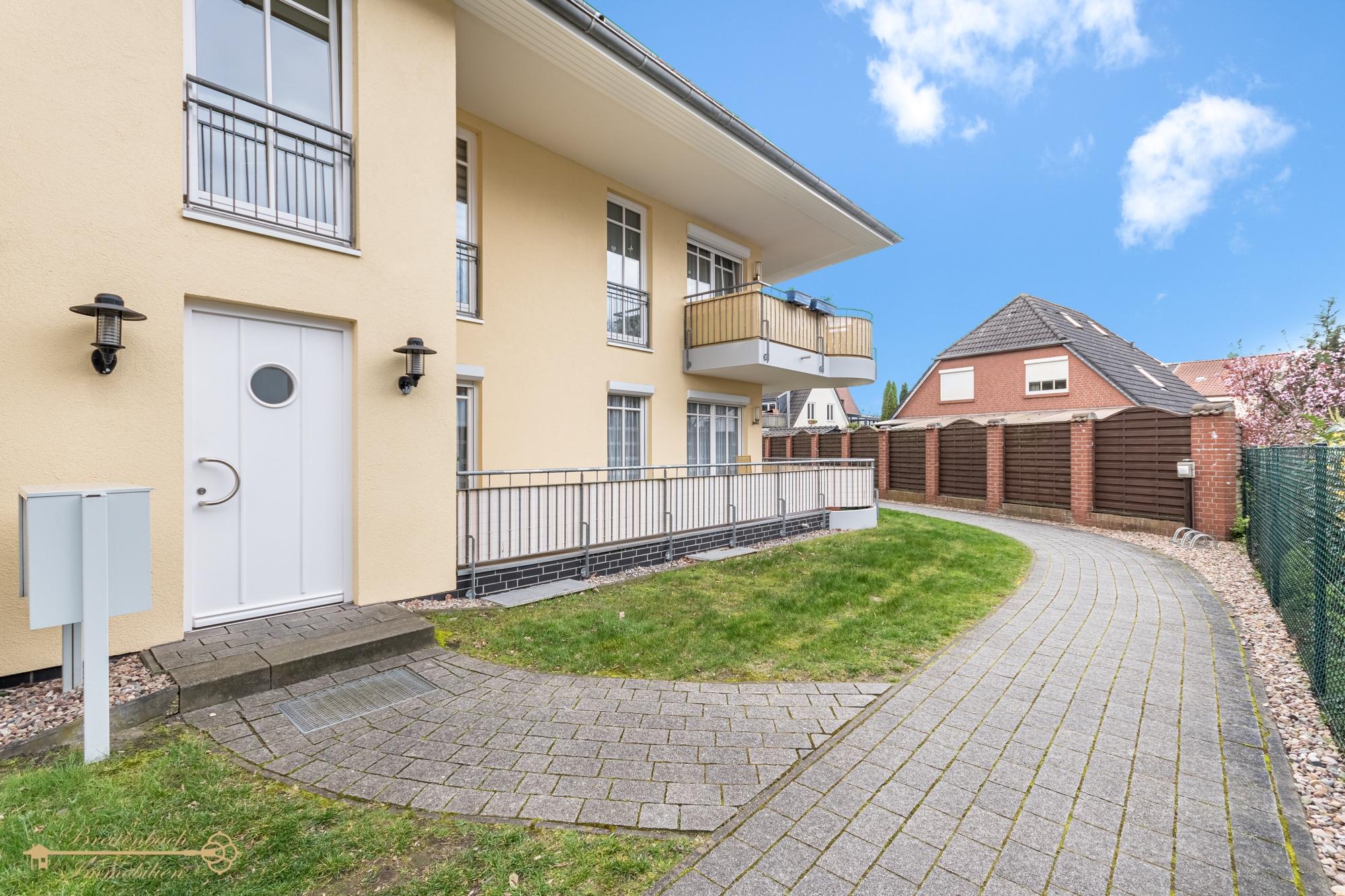 2020-03-21-Breitenbach-Immobilien-6