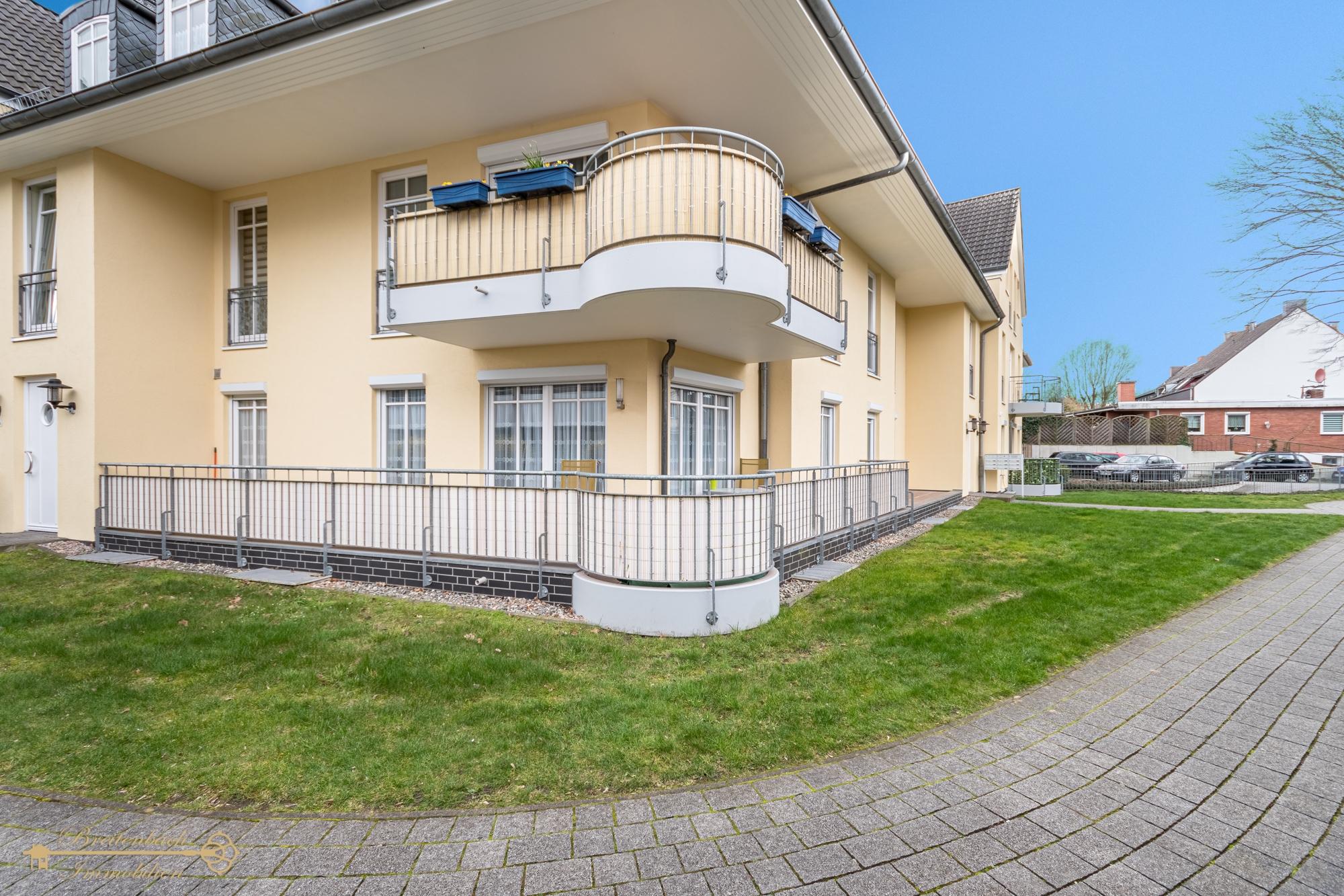 2020-03-21-Breitenbach-Immobilien-7