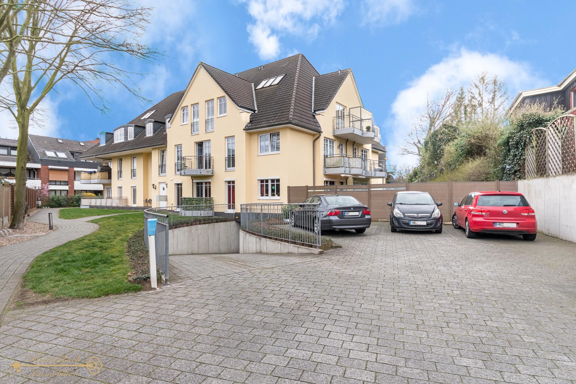 2020-03-21-Breitenbach-Immobilien-8