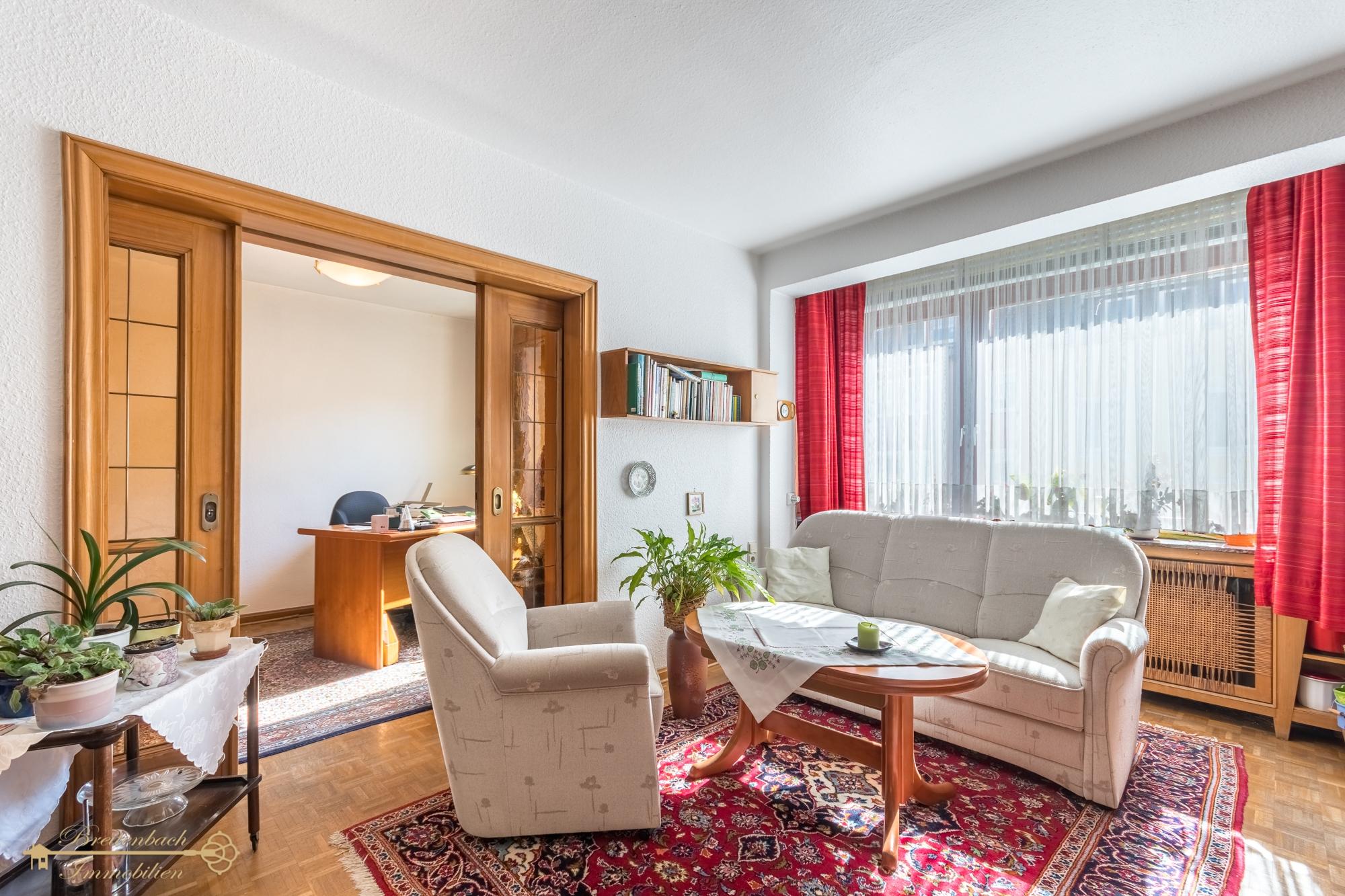 2020-04-18-Breitenbach-Immobilien-15