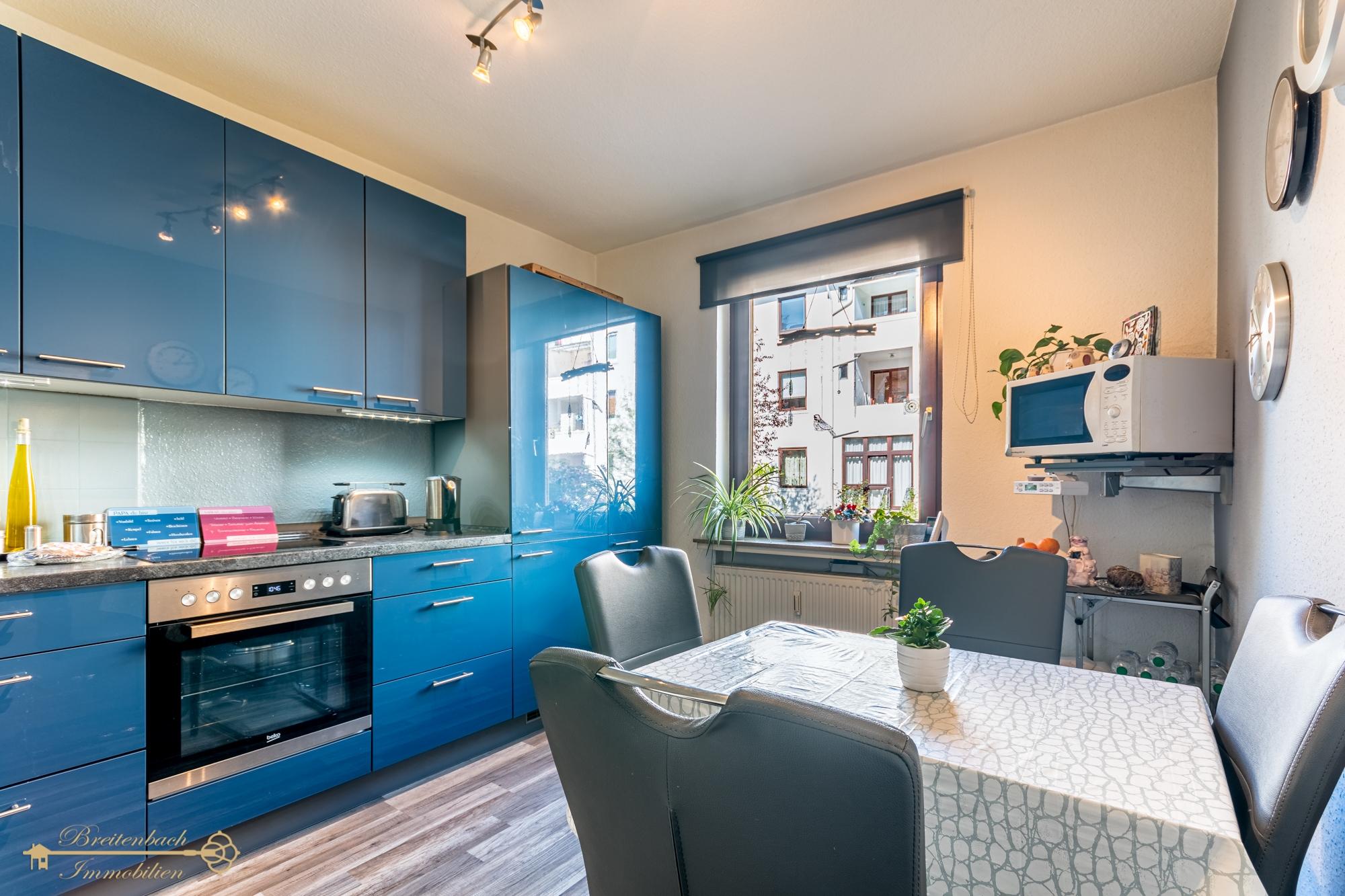 2020-04-18-Breitenbach-Immobilien-17