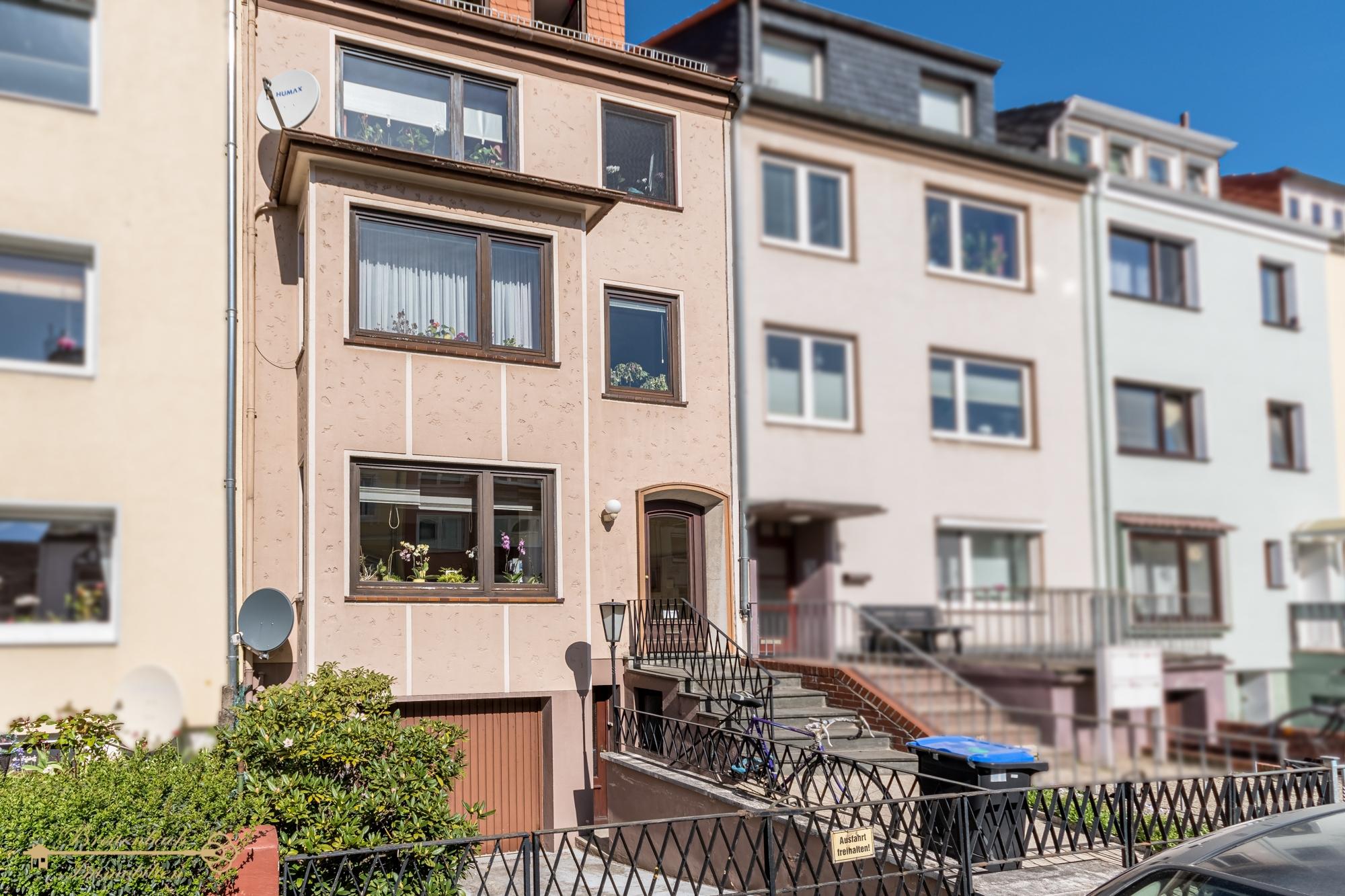 2020-04-18-Breitenbach-Immobilien-29