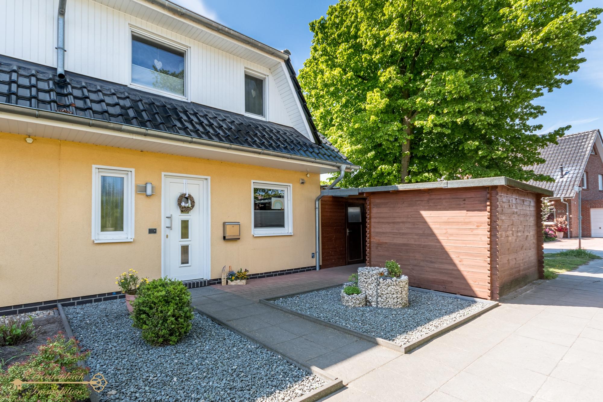 2020-05-08-Breitenbach-Immobilien-1