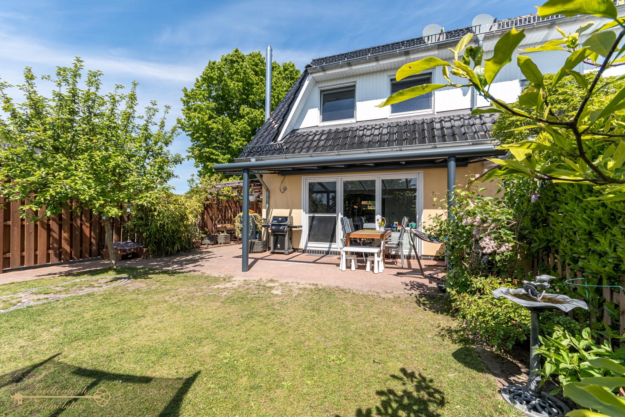2020-05-08-Breitenbach-Immobilien-21
