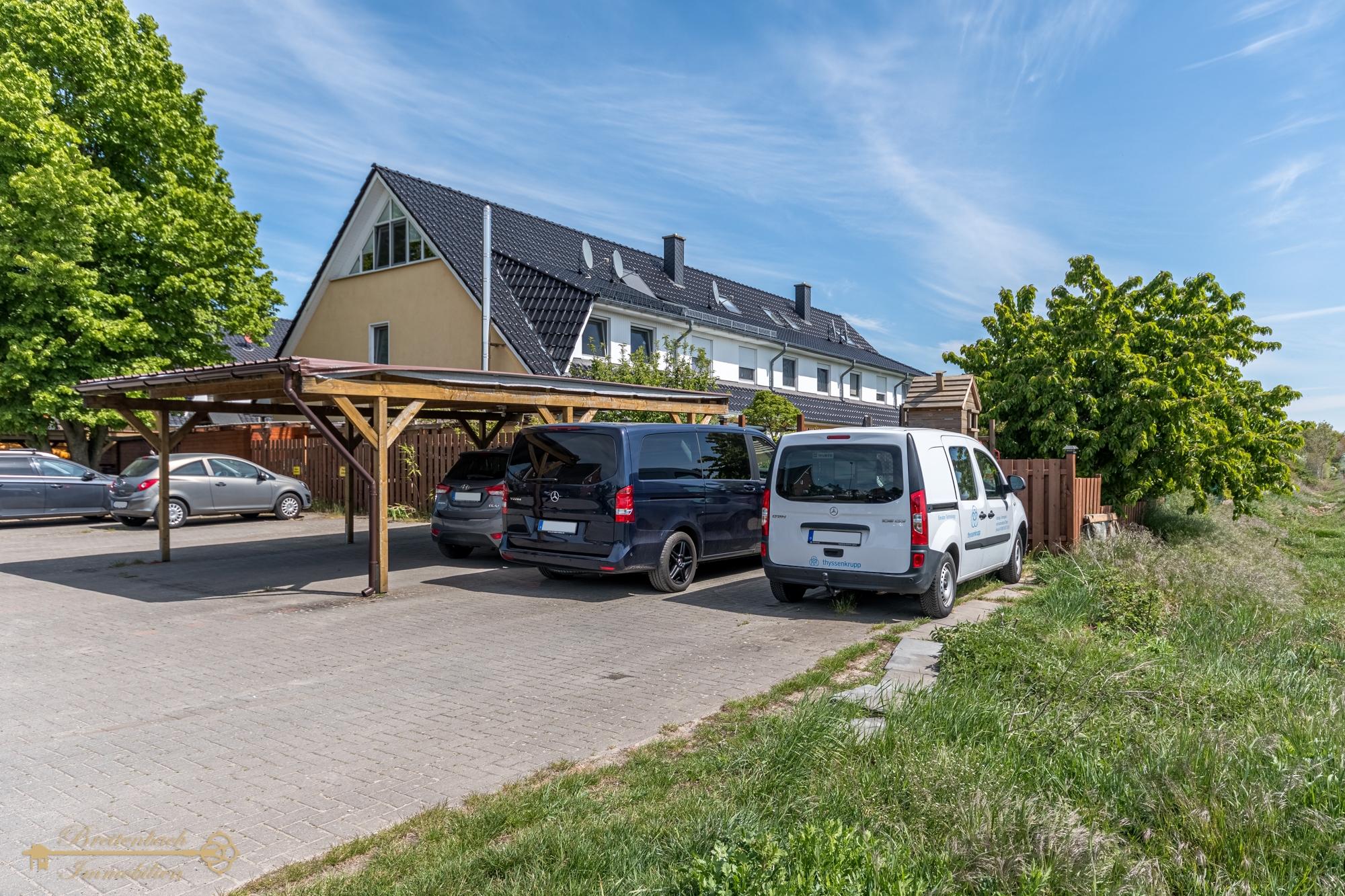 2020-05-08-Breitenbach-Immobilien-26