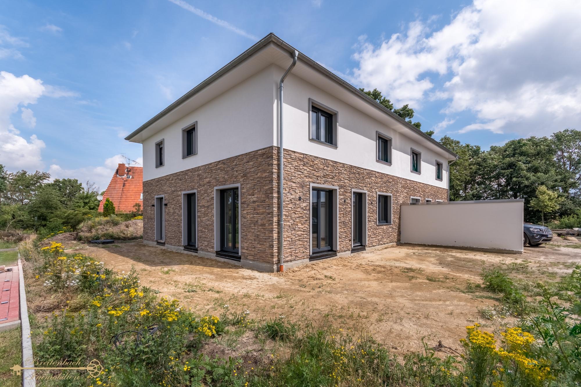 2020-07-03-Breitenbach-Immobilien-17