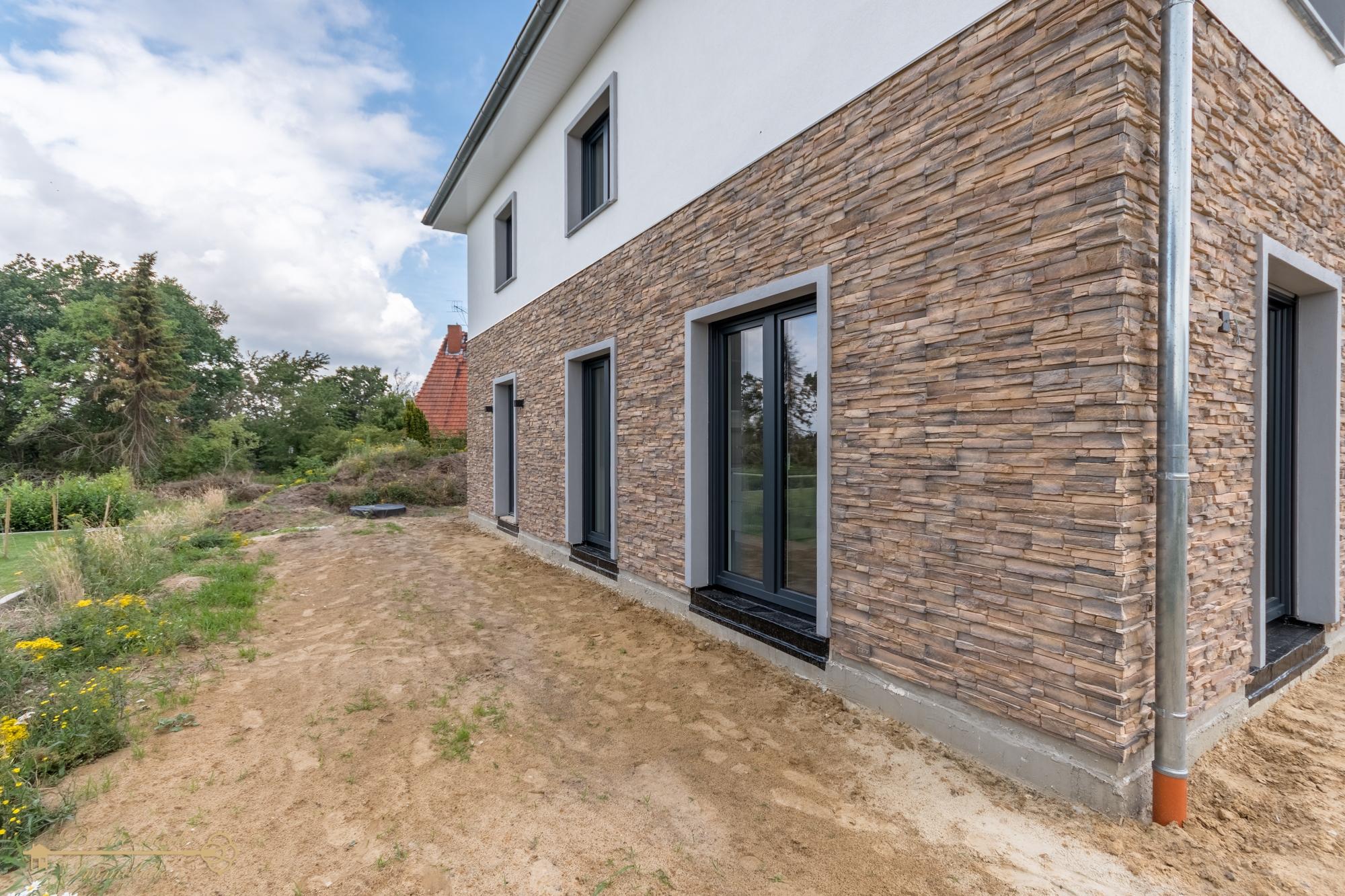 2020-07-03-Breitenbach-Immobilien-18