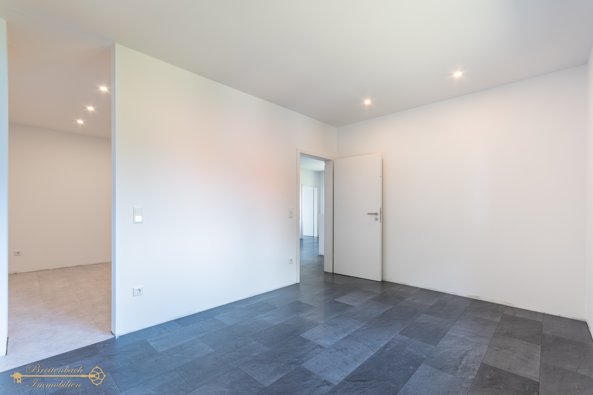 2020-07-03-Breitenbach-Immobilien-27