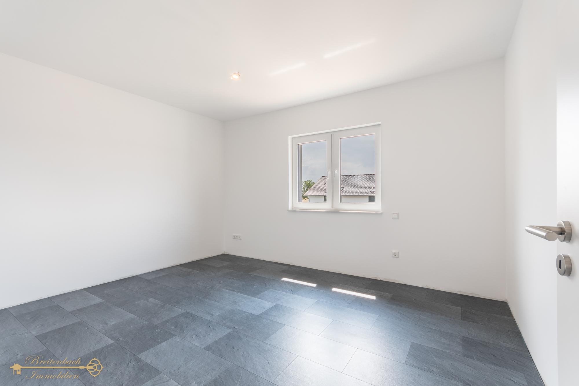 2020-07-03-Breitenbach-Immobilien-29