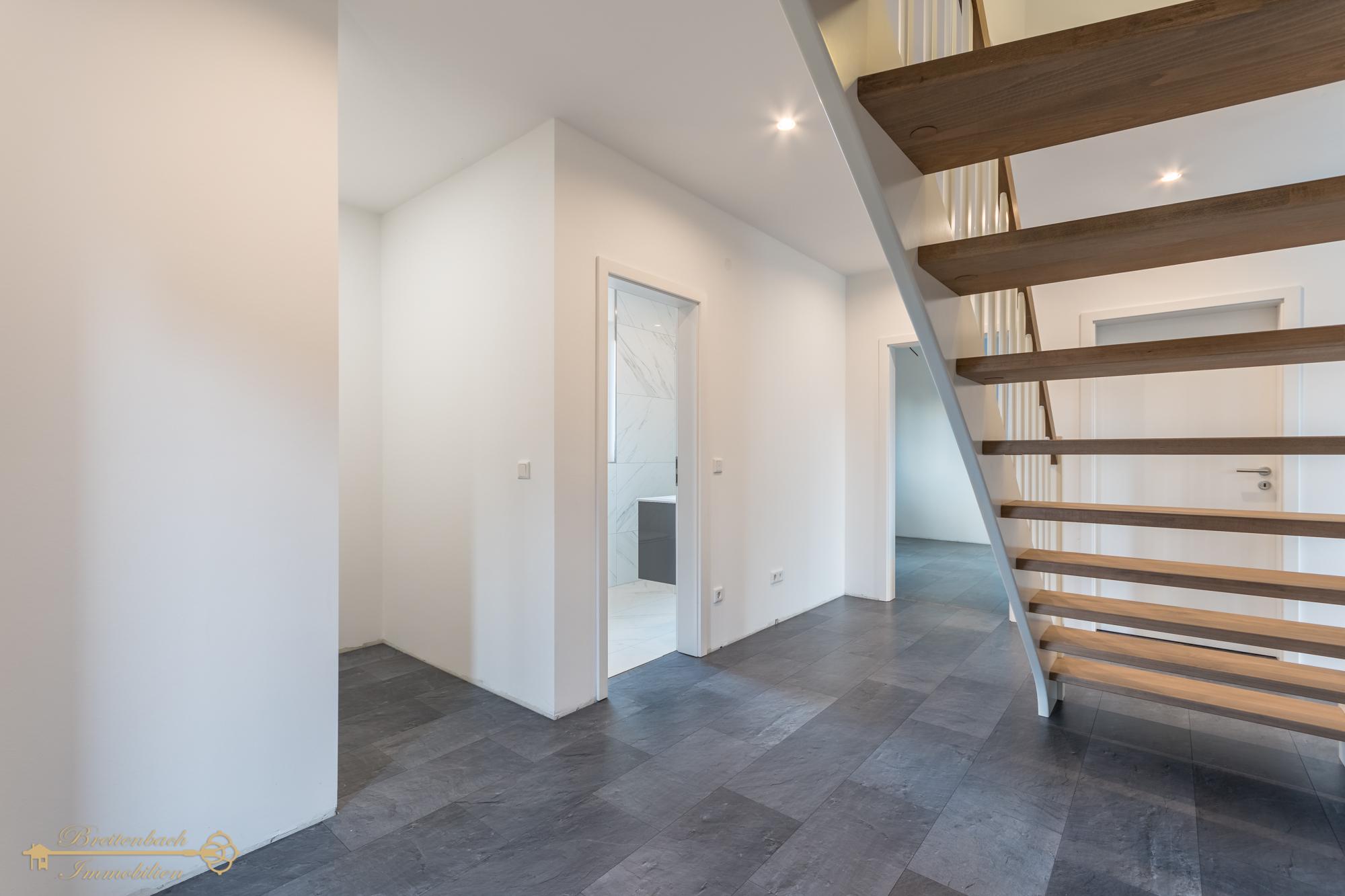 2020-07-03-Breitenbach-Immobilien-6