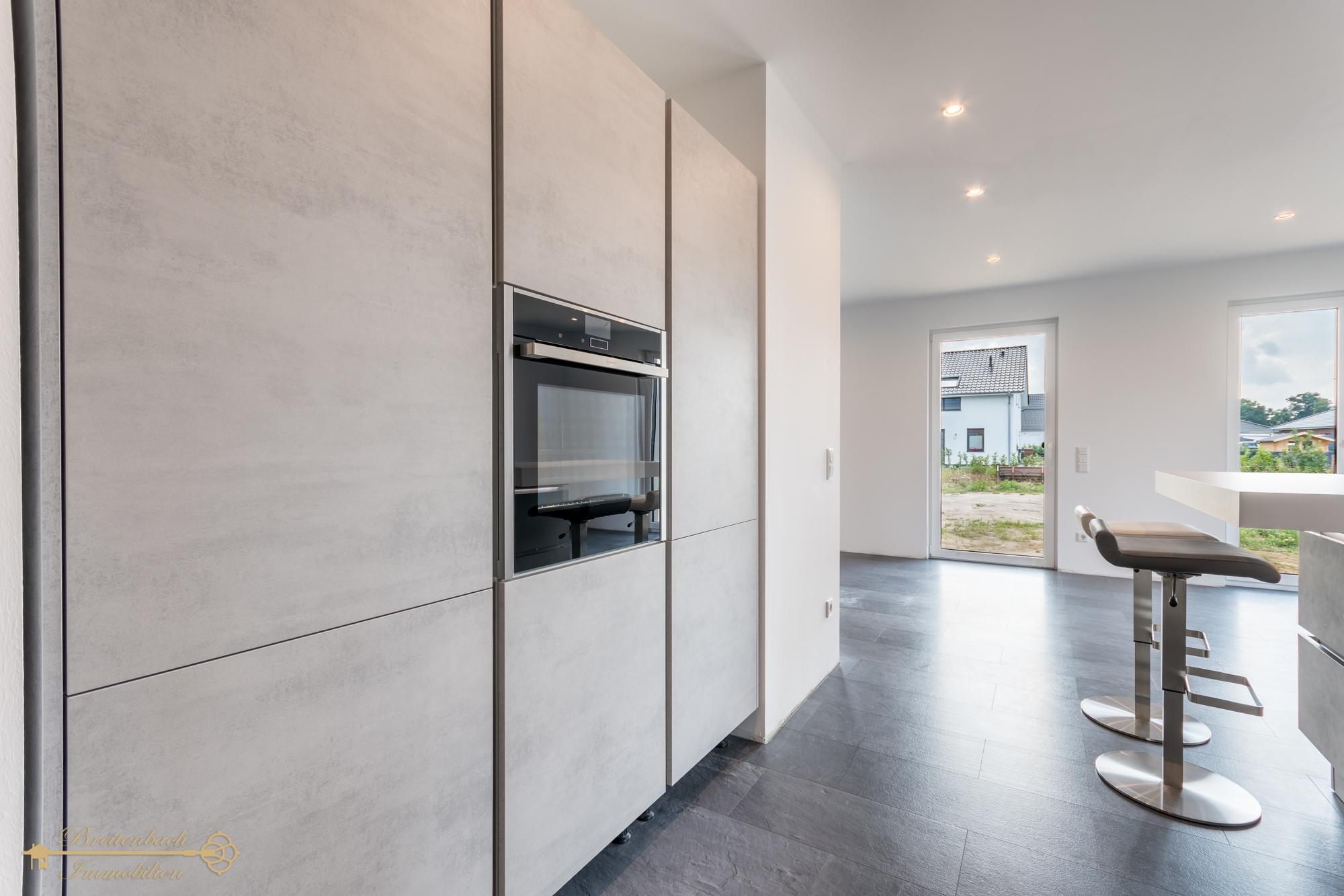 2020-07-03-Breitenbach-Immobilien-9