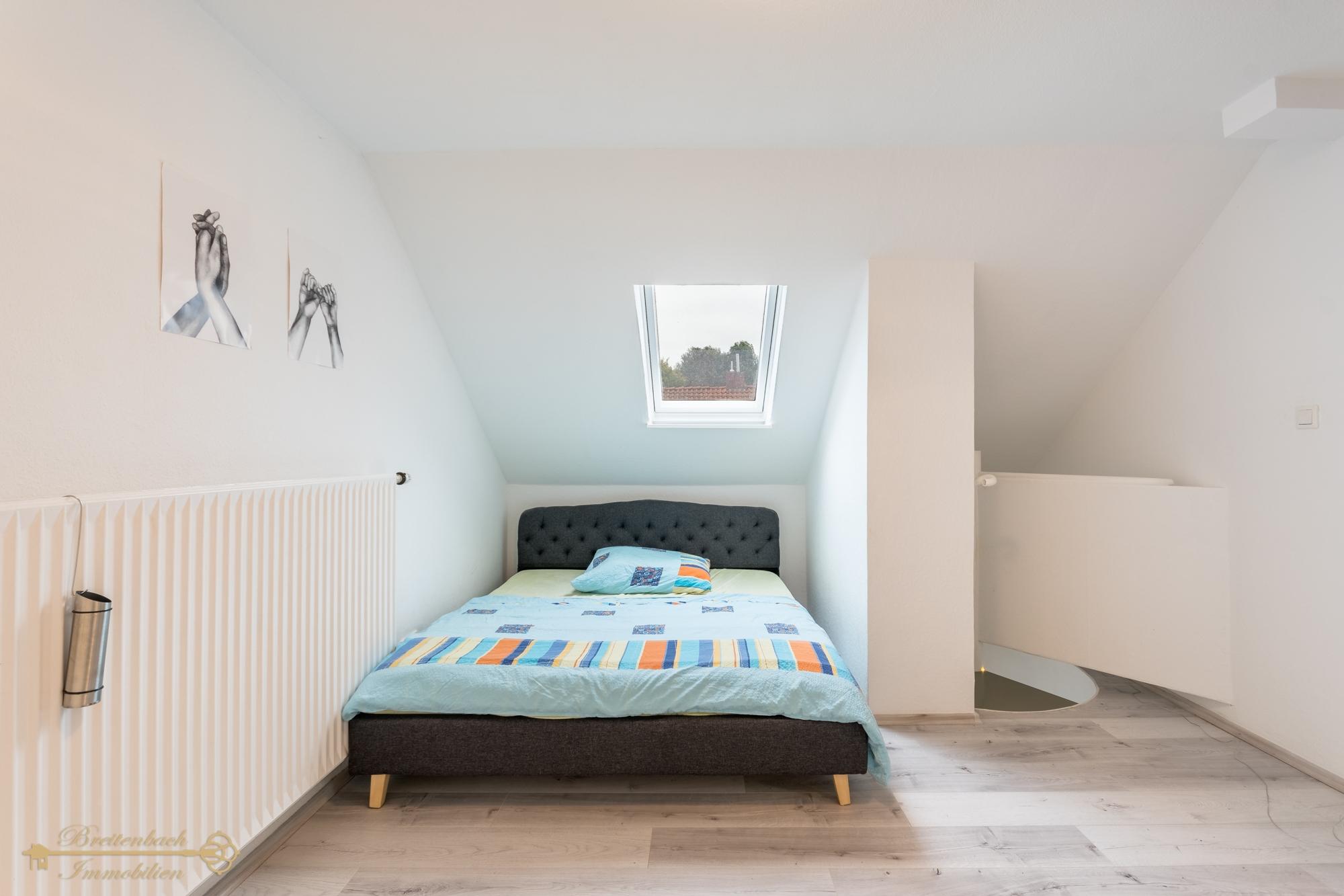 2020-10-03-Breitenbach-Immobilien-10