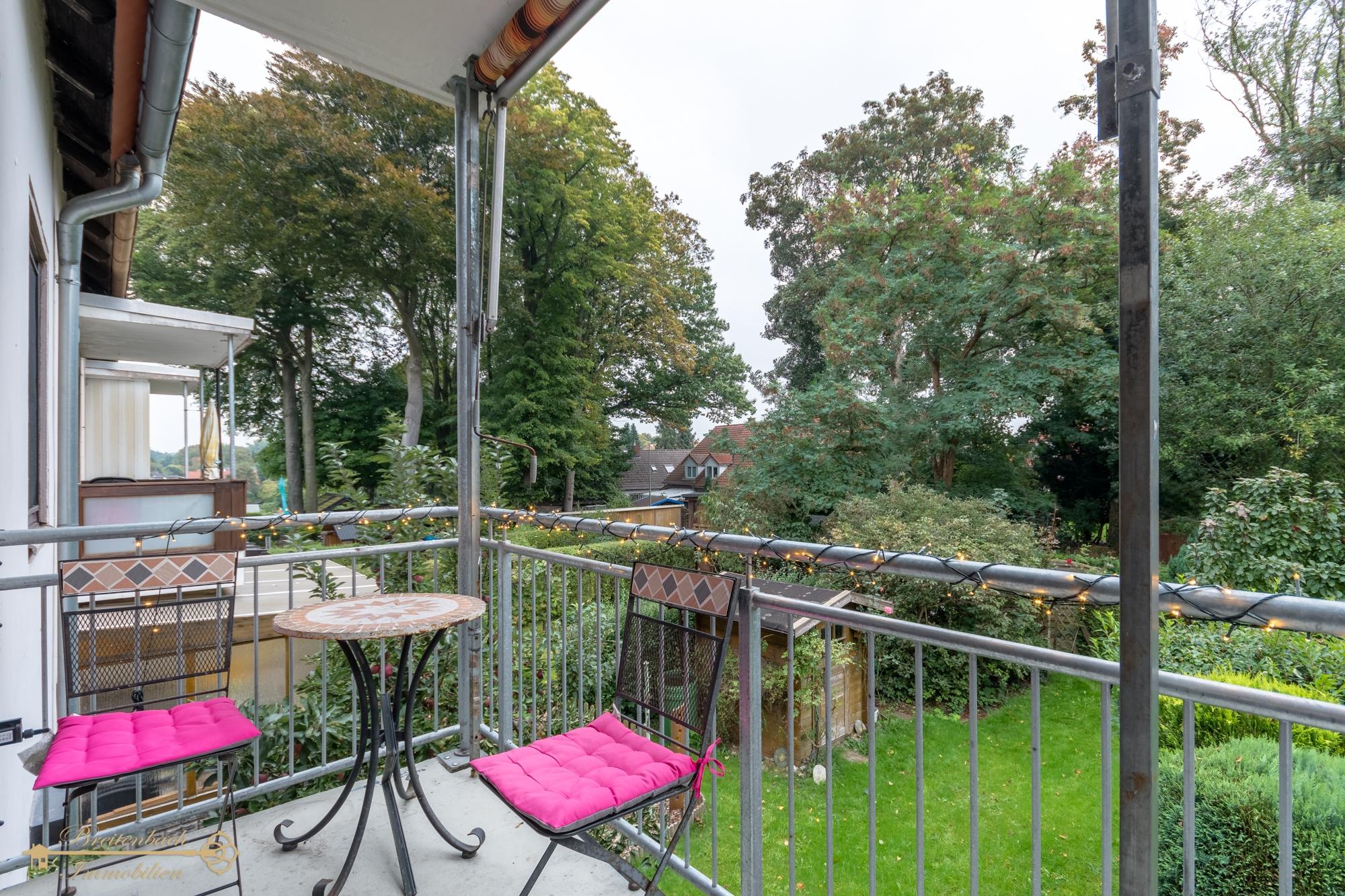 2020-10-03-Breitenbach-Immobilien-12