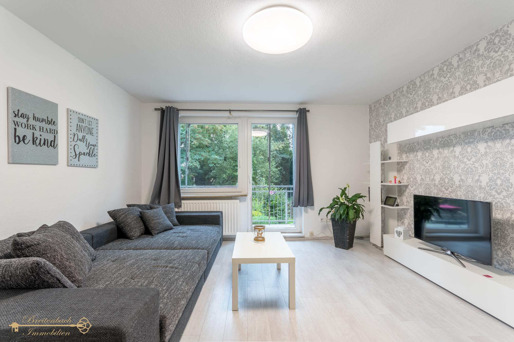2020-10-03-Breitenbach-Immobilien-14
