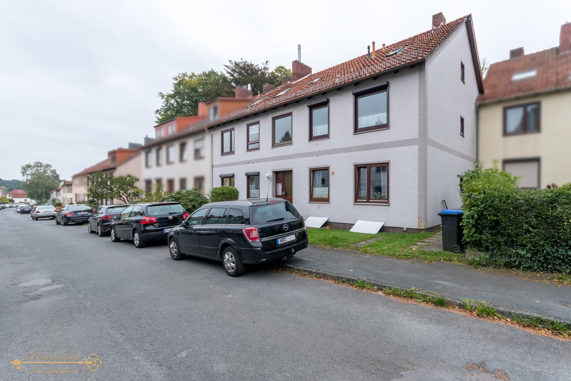 2020-10-03-Breitenbach-Immobilien-15