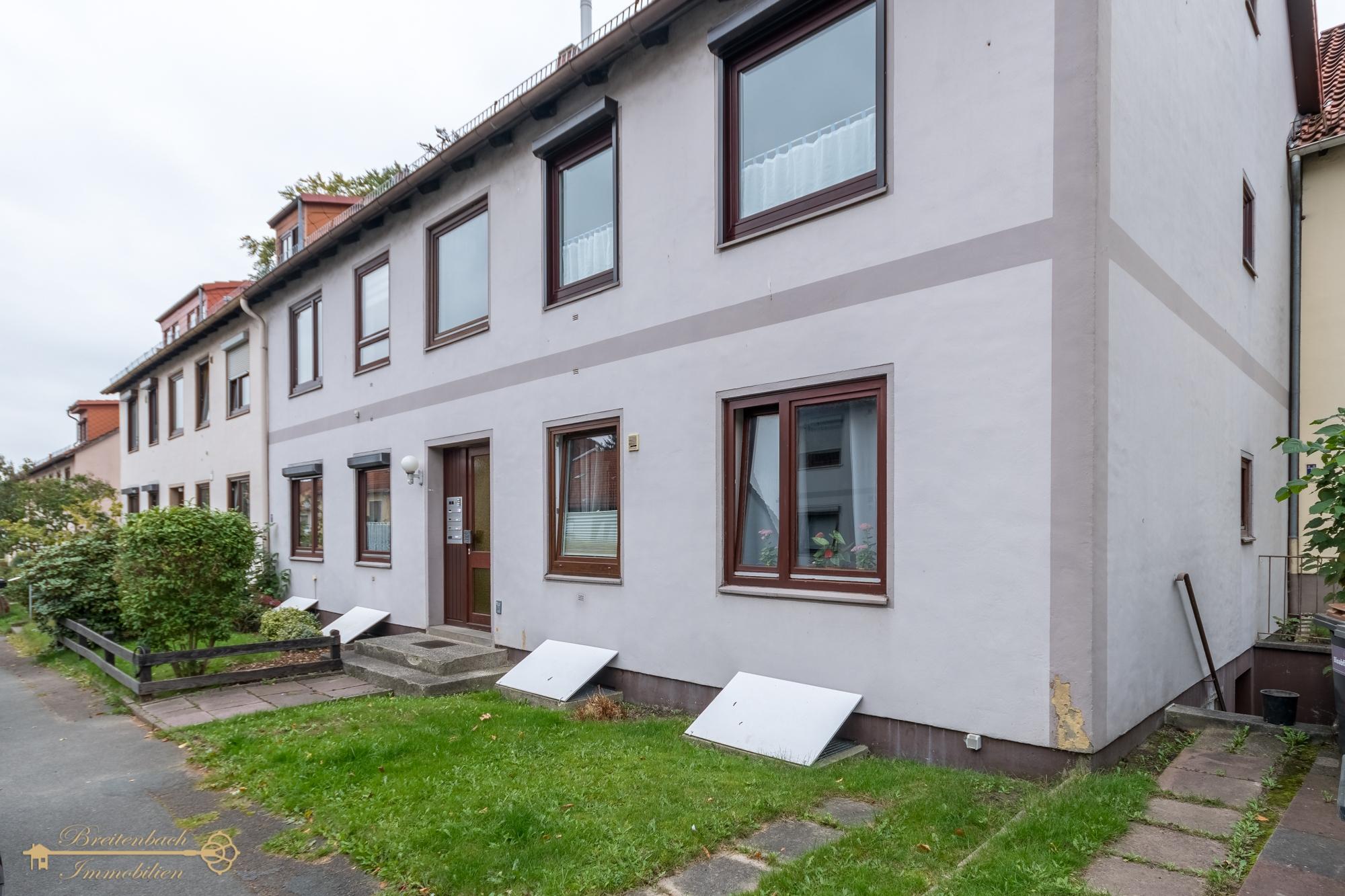 2020-10-03-Breitenbach-Immobilien-16