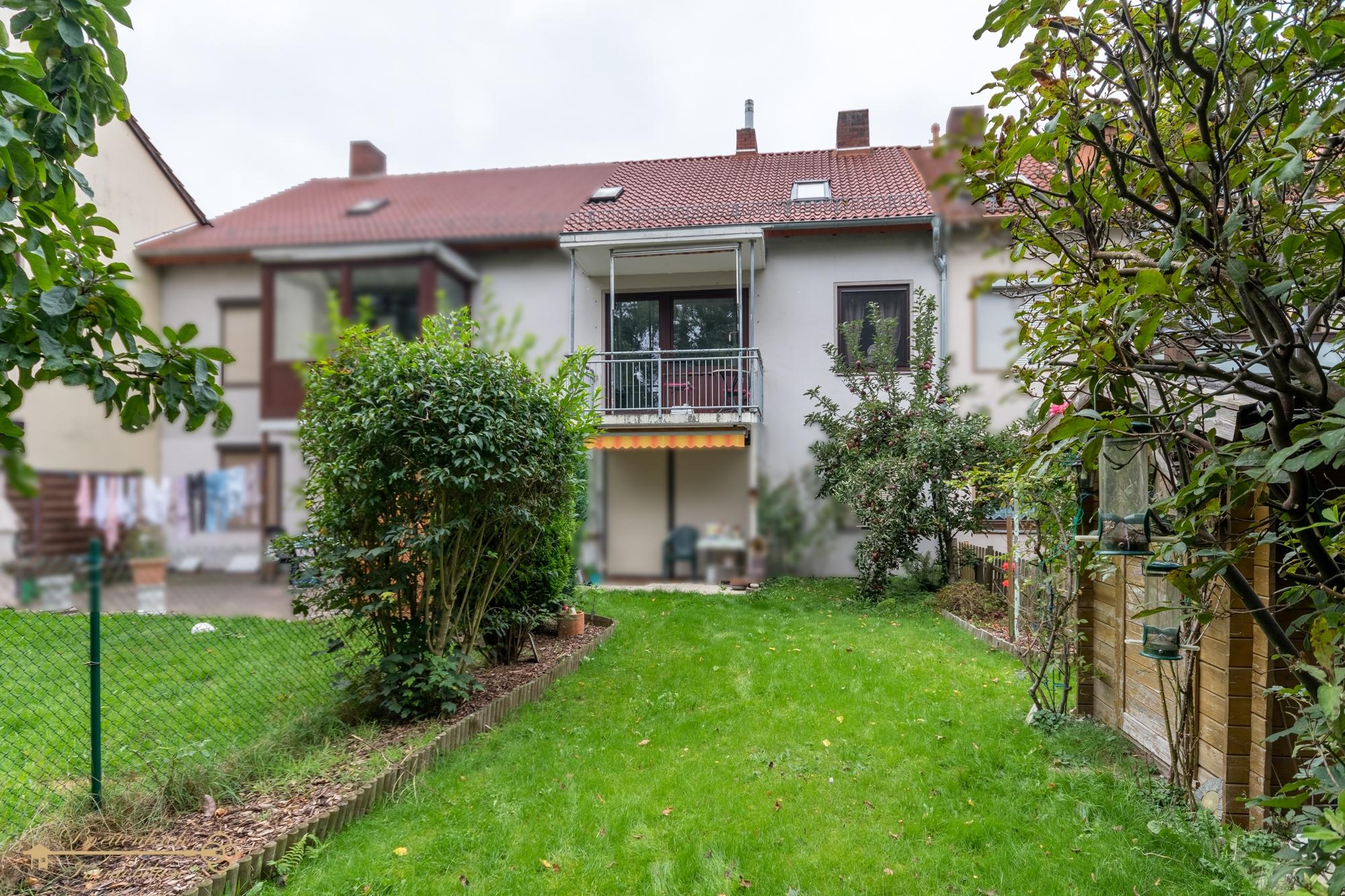 2020-10-03-Breitenbach-Immobilien-19