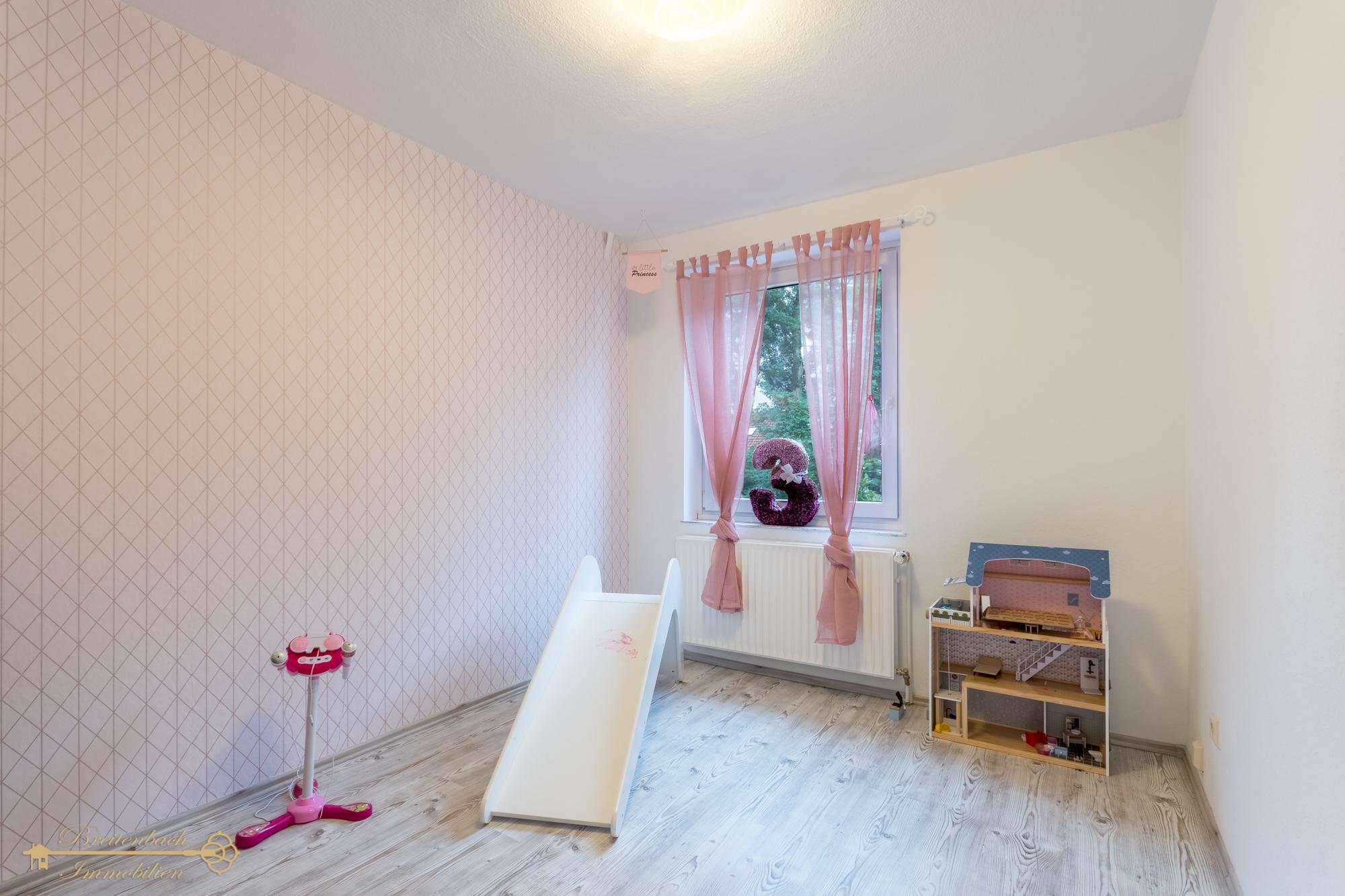 2020-10-03-Breitenbach-Immobilien-2