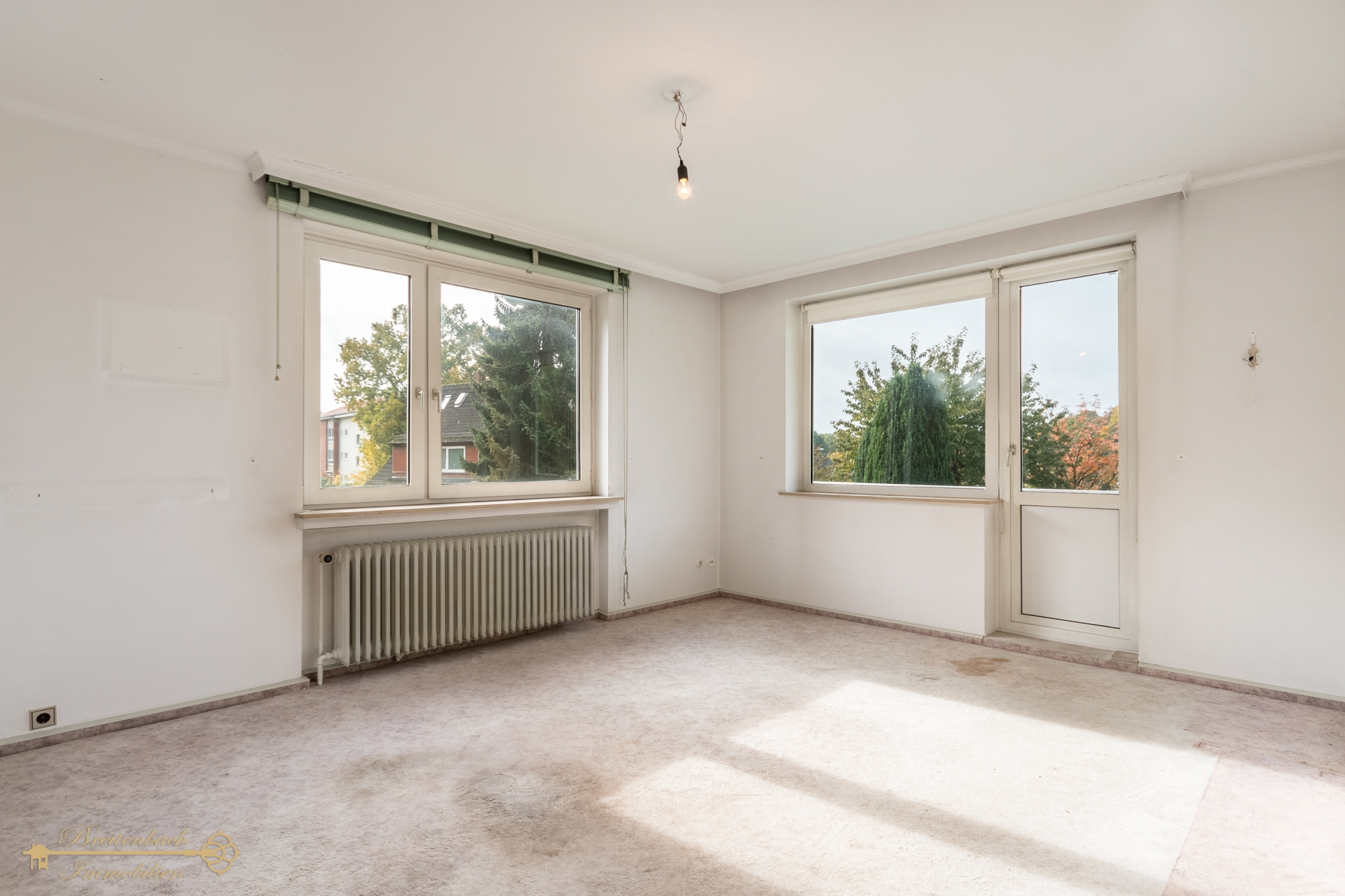 2020-10-18-Breitenbach-Immobilien-1