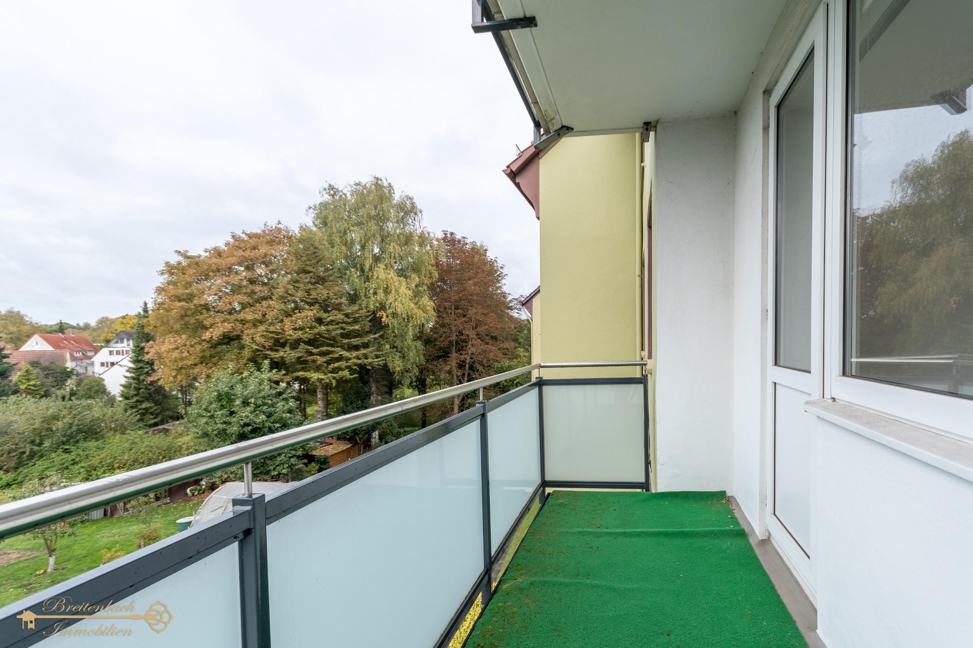 2020-10-18-Breitenbach-Immobilien-15