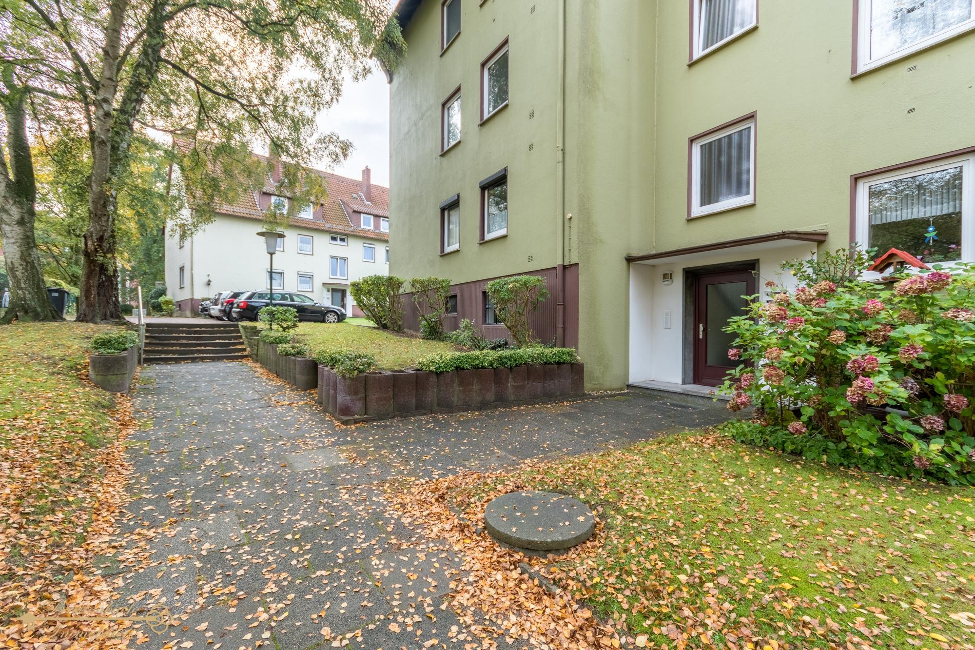 2020-10-18-Breitenbach-Immobilien-16